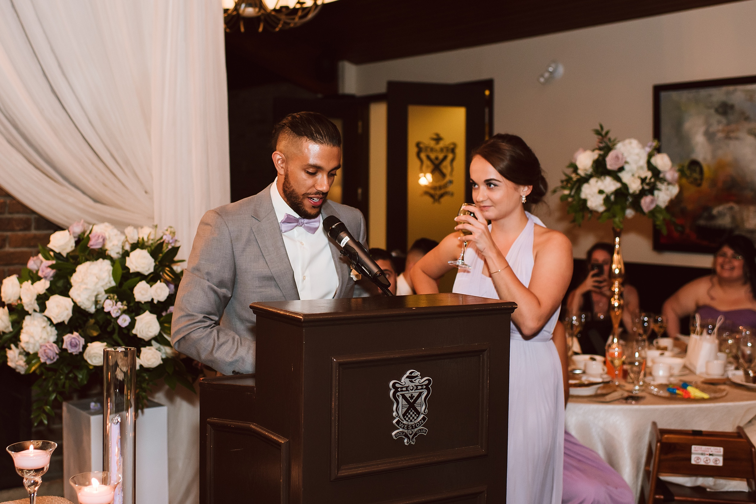 Toronto_greek_orthodox_wedding_photographer_0083.jpg