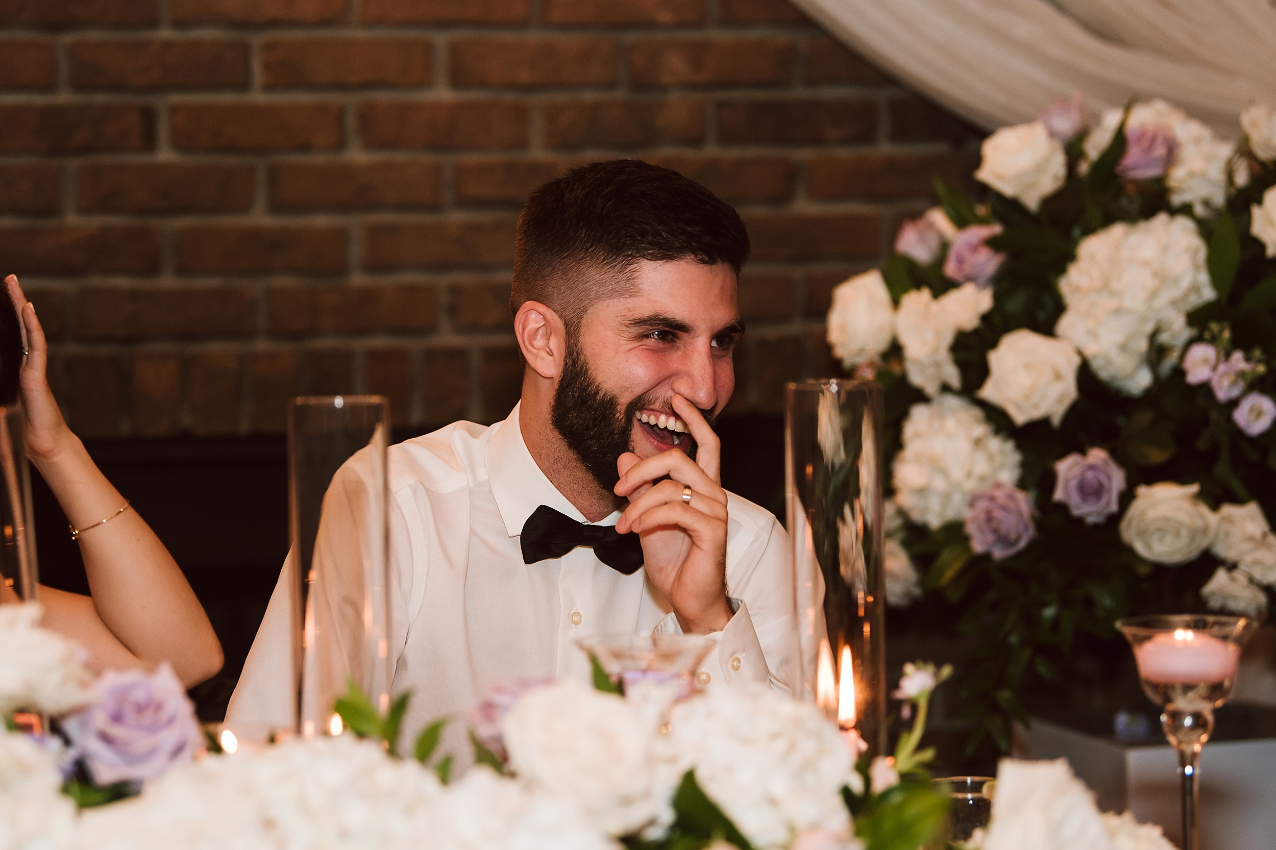 Toronto_greek_orthodox_wedding_photographer_0084.jpg