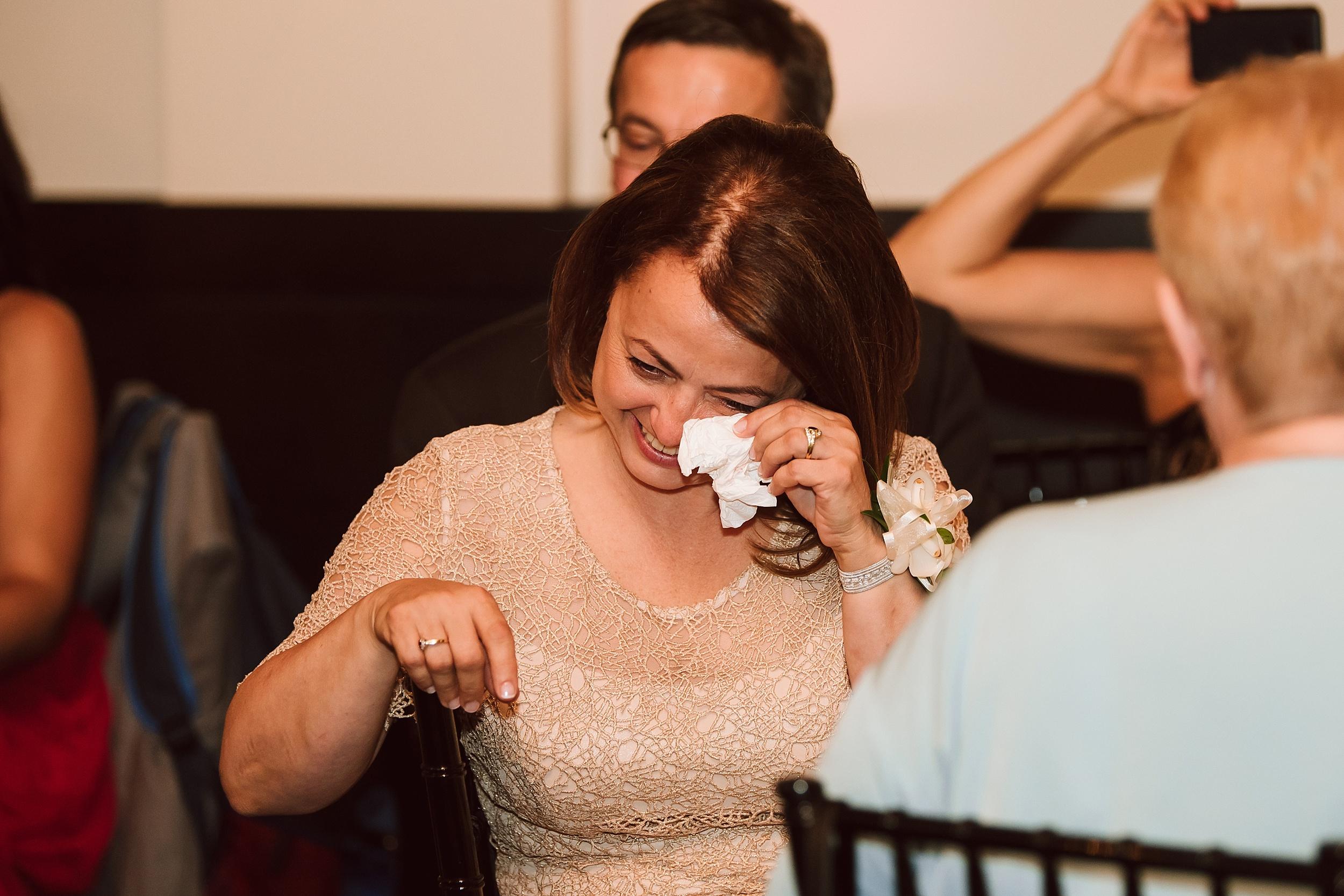 Toronto_greek_orthodox_wedding_photographer_0086.jpg