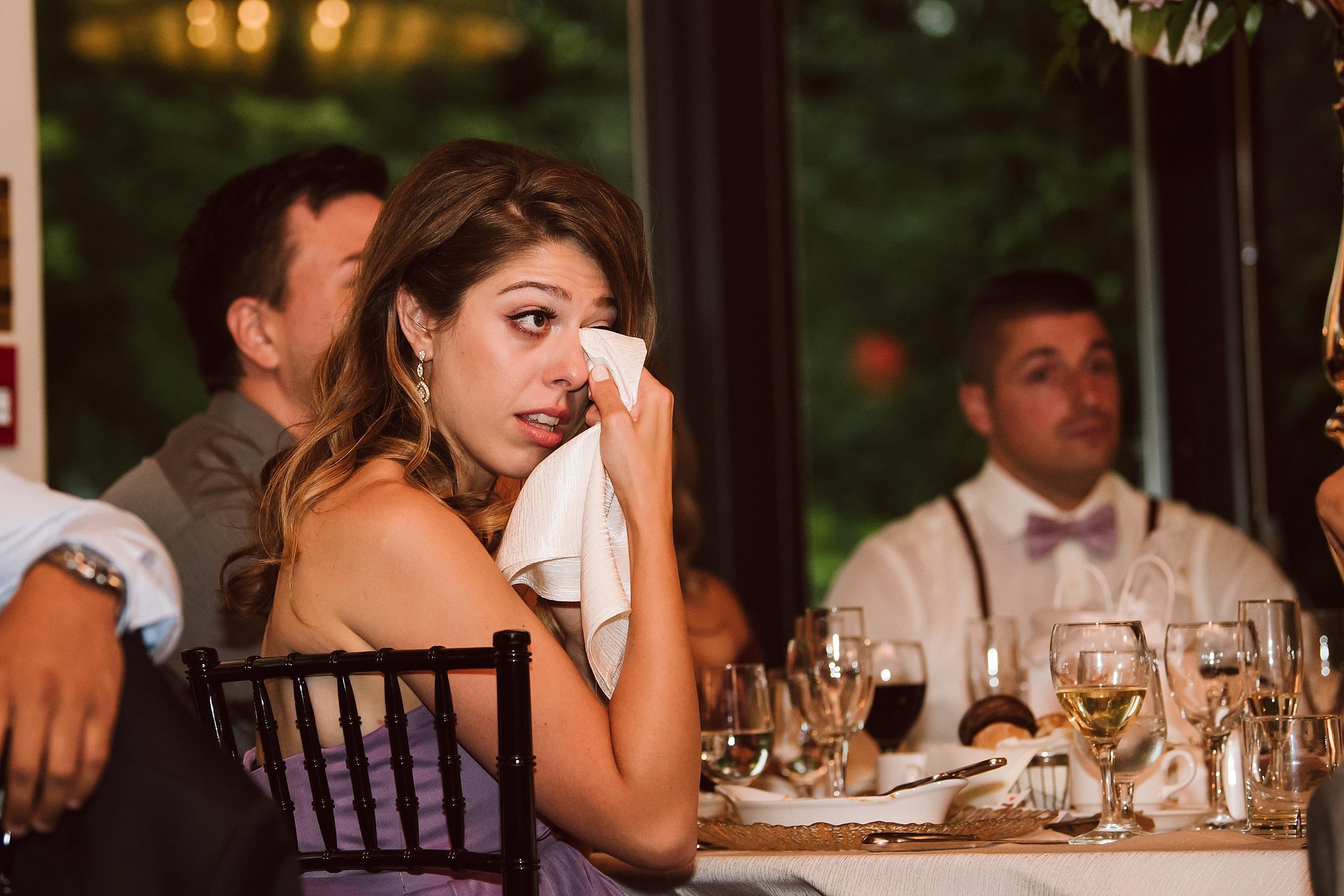 Toronto_greek_orthodox_wedding_photographer_0087.jpg