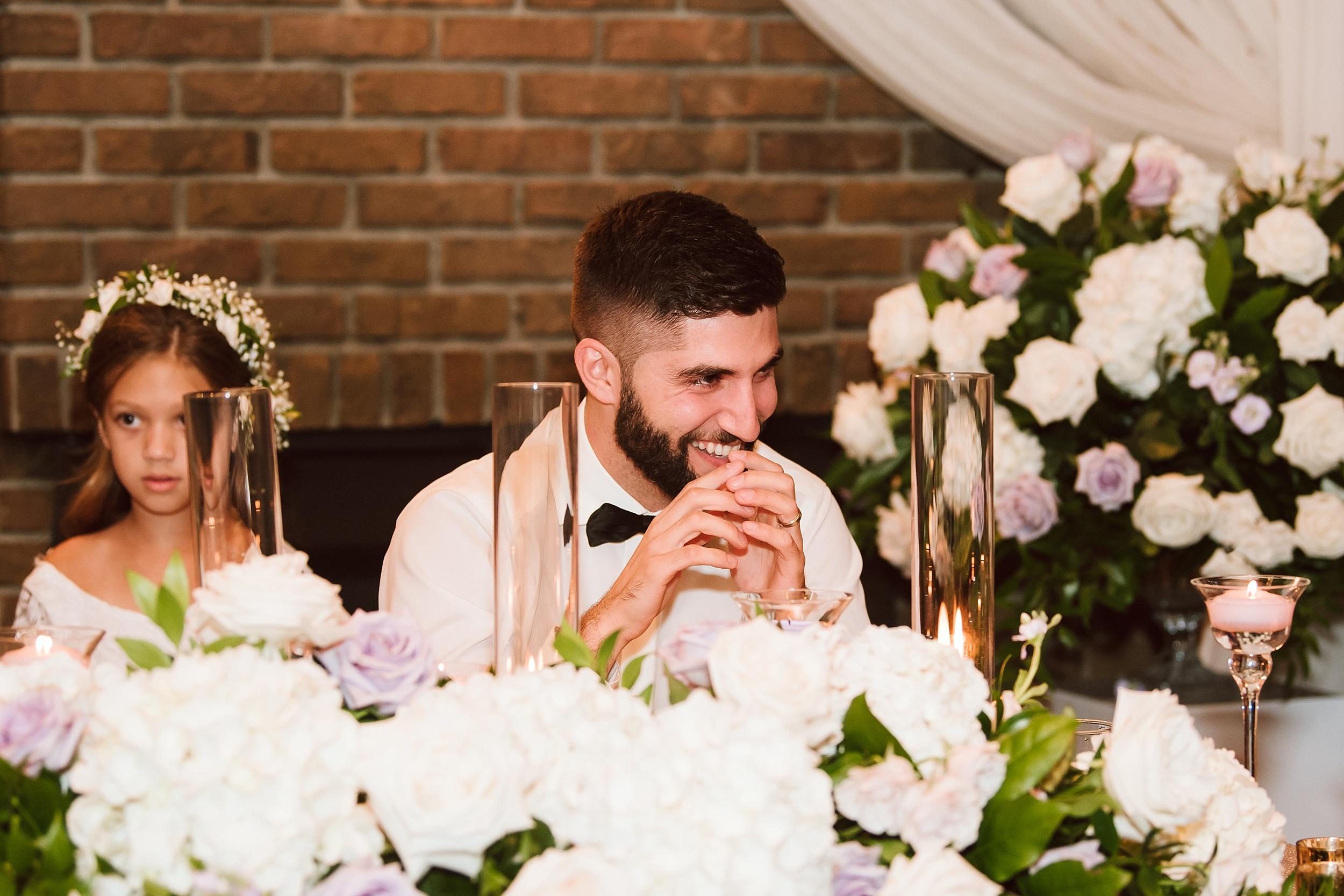 Toronto_greek_orthodox_wedding_photographer_0089.jpg