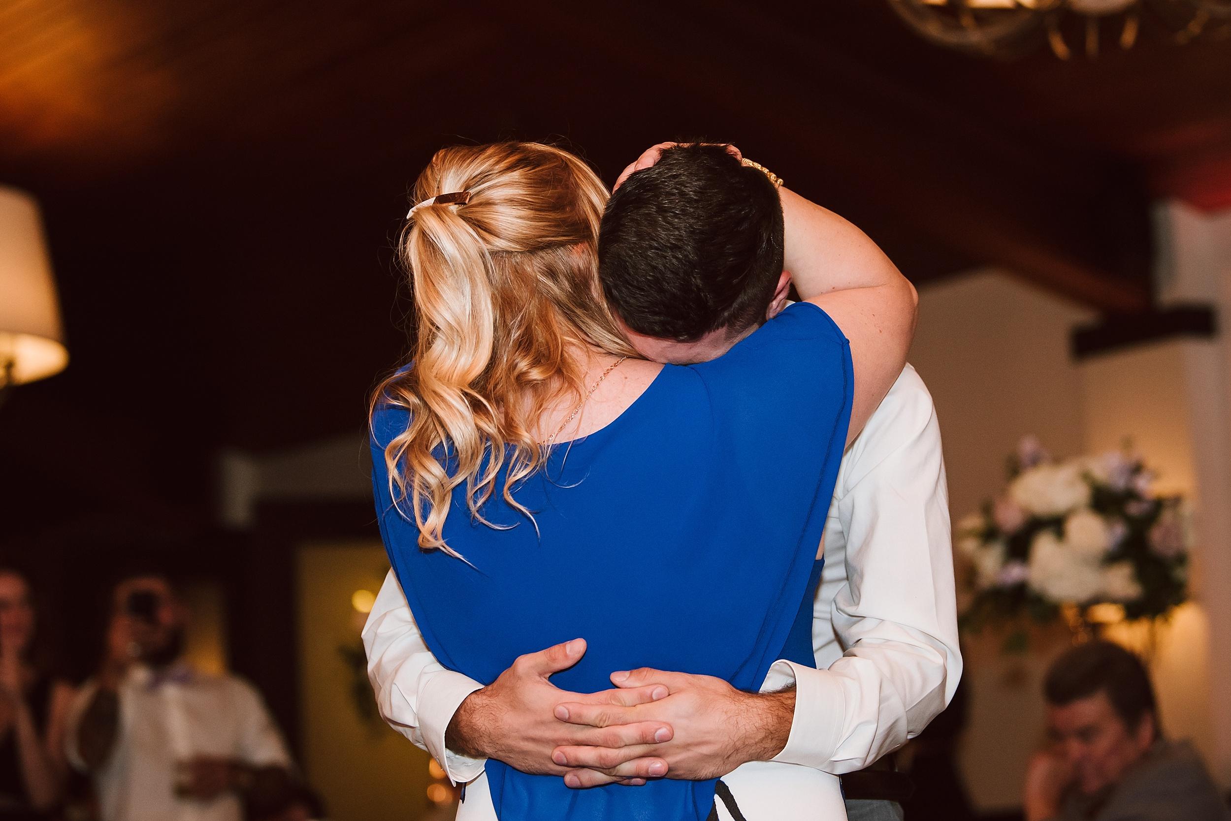 Toronto_greek_orthodox_wedding_photographer_0090.jpg