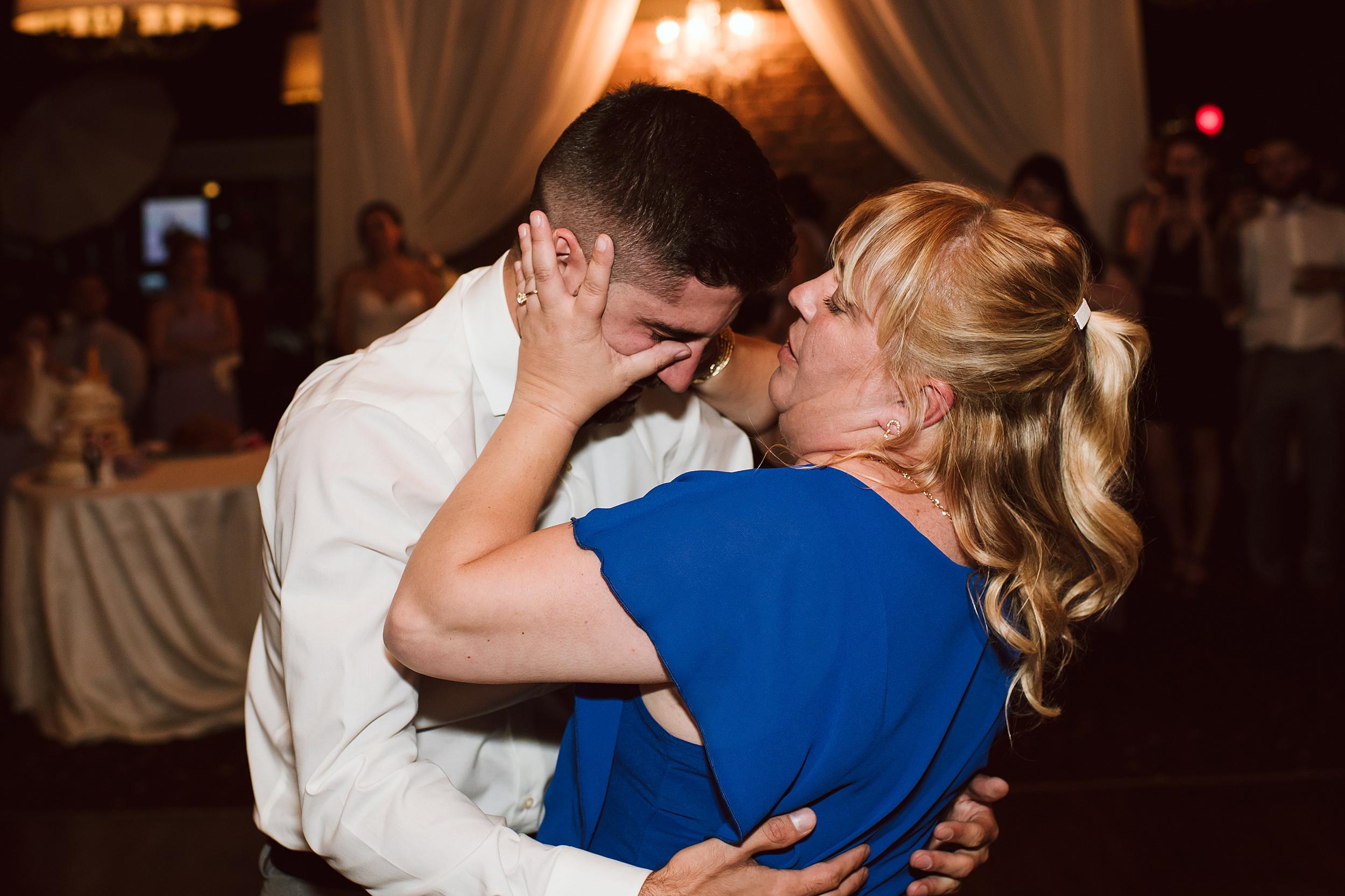 Toronto_greek_orthodox_wedding_photographer_0091.jpg