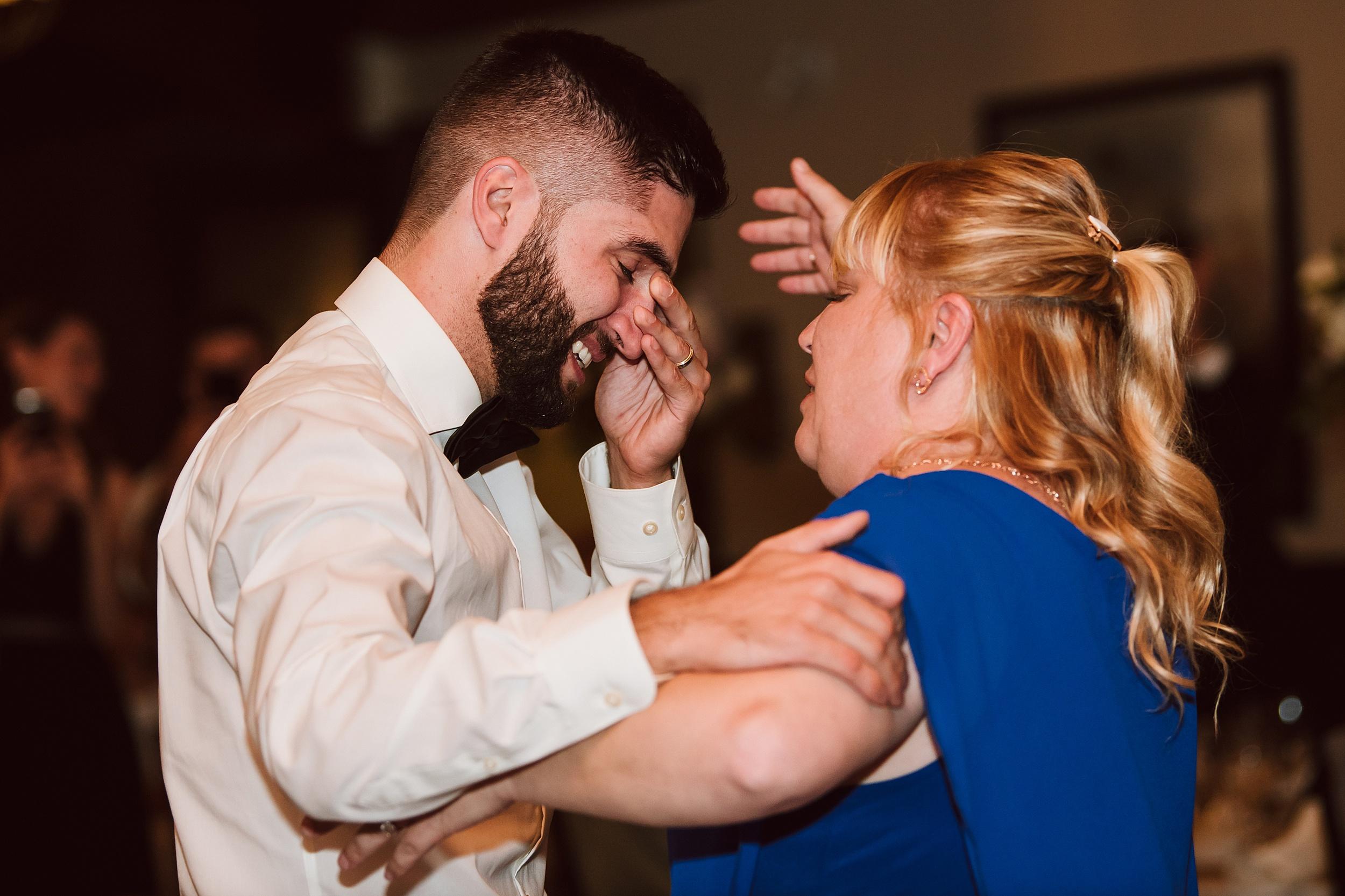 Toronto_greek_orthodox_wedding_photographer_0092.jpg