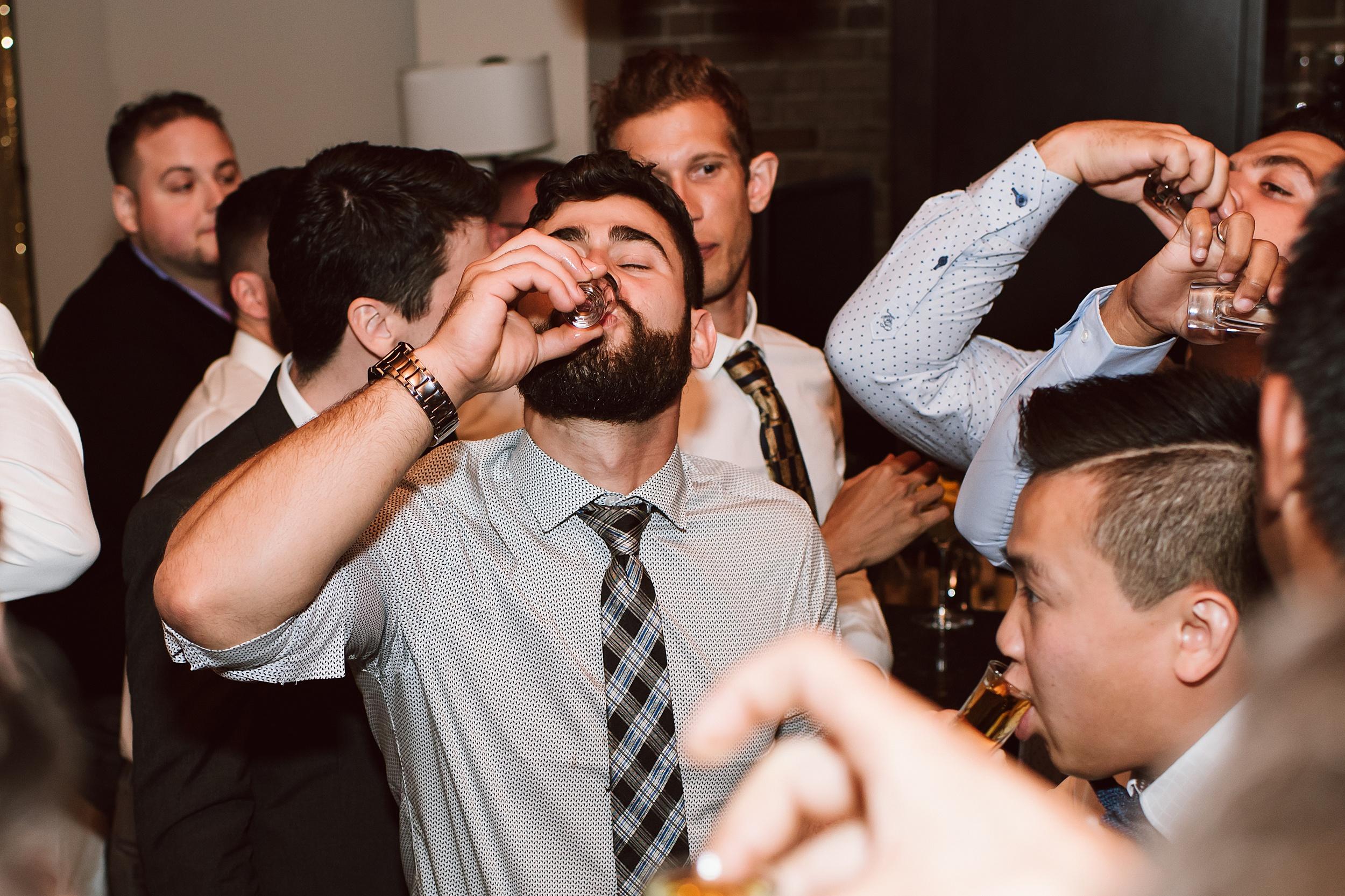 Toronto_greek_orthodox_wedding_photographer_0094.jpg