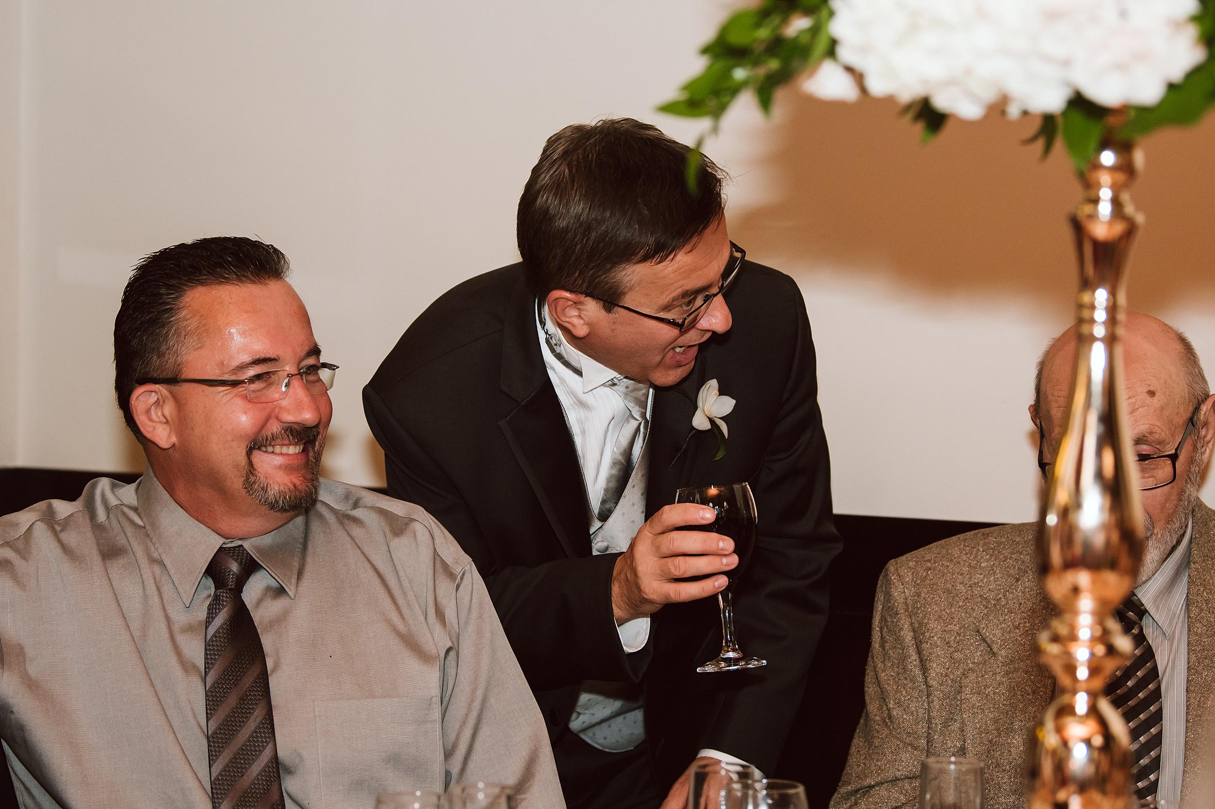 Toronto_greek_orthodox_wedding_photographer_0095.jpg