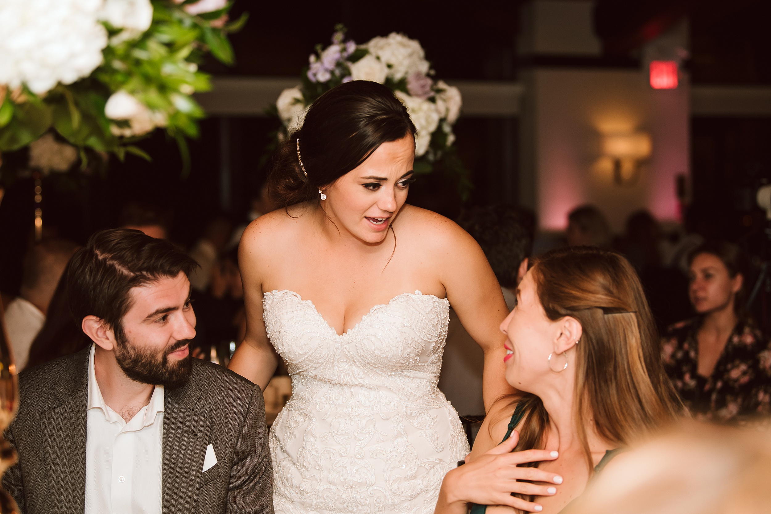 Toronto_greek_orthodox_wedding_photographer_0096.jpg