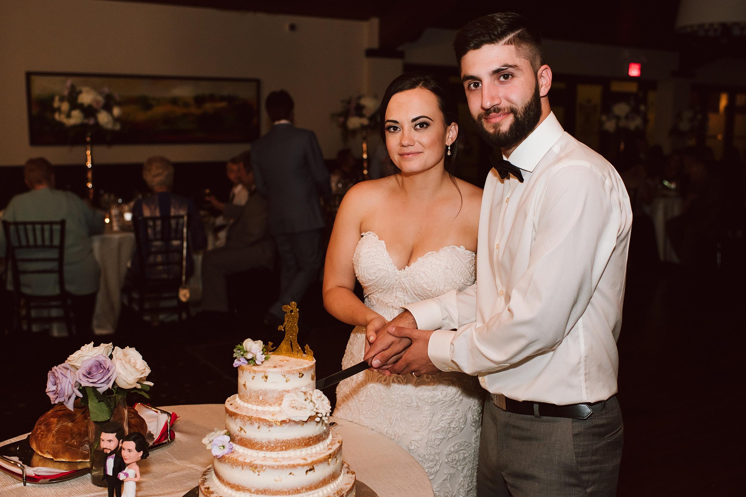 Toronto_greek_orthodox_wedding_photographer_0097.jpg