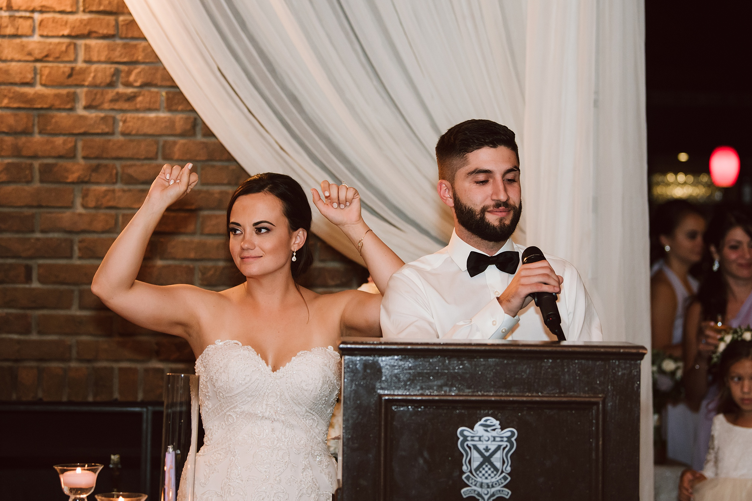 Toronto_greek_orthodox_wedding_photographer_0098.jpg