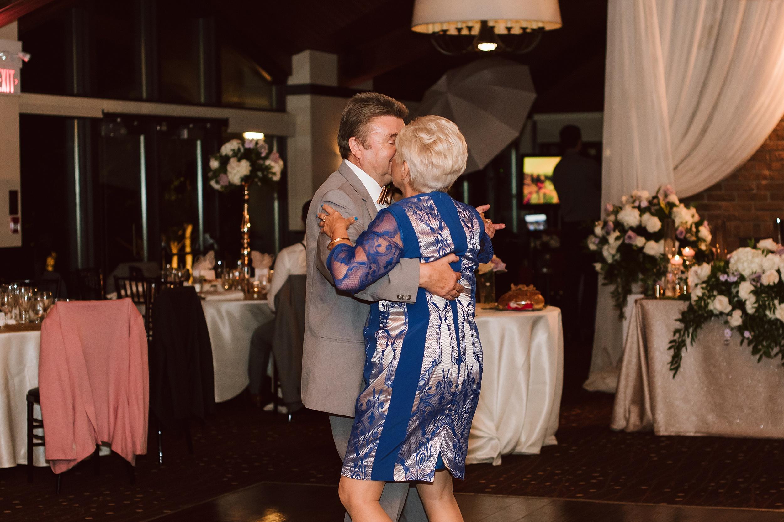 Toronto_greek_orthodox_wedding_photographer_0099.jpg
