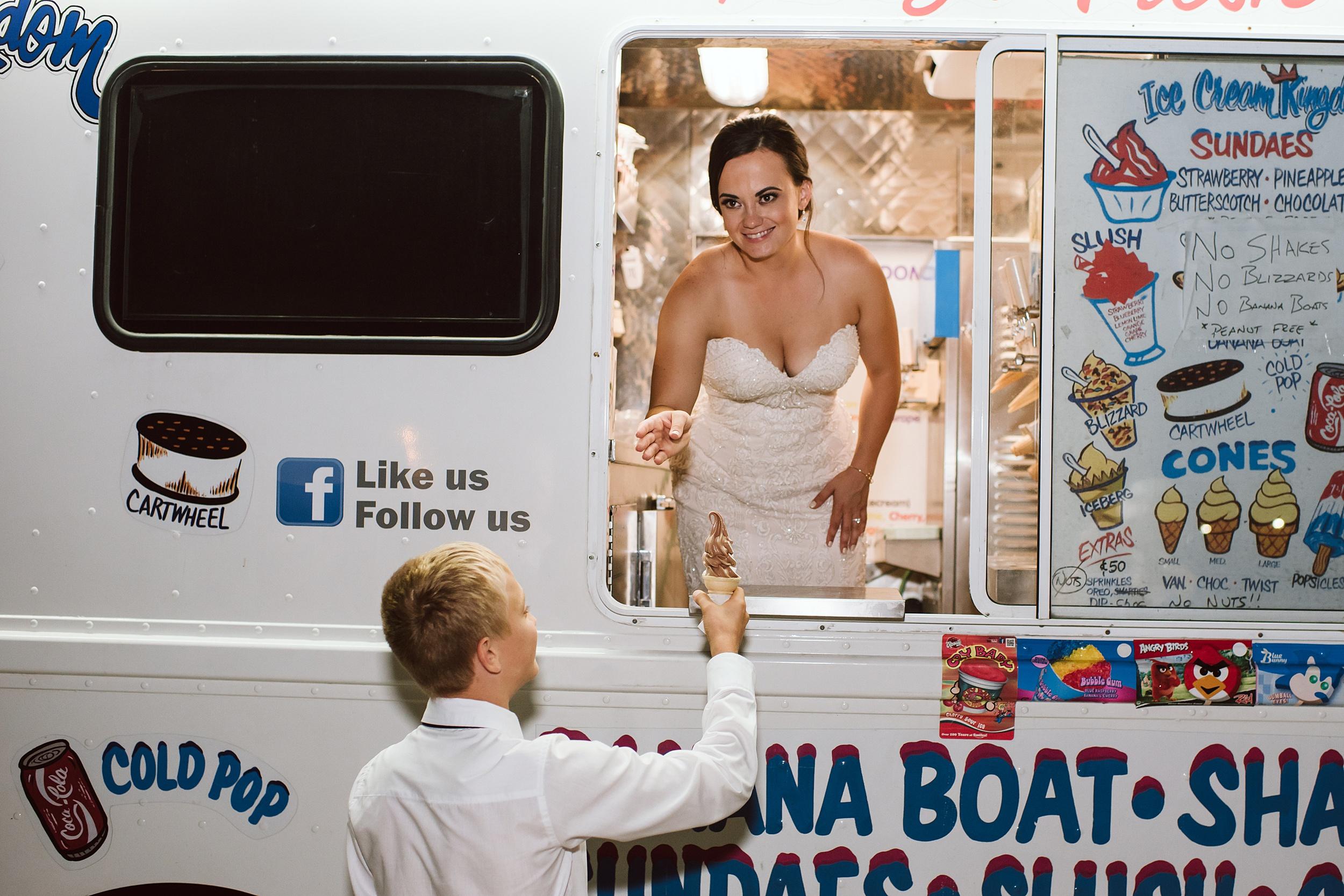 Toronto_greek_orthodox_wedding_photographer_0100.jpg