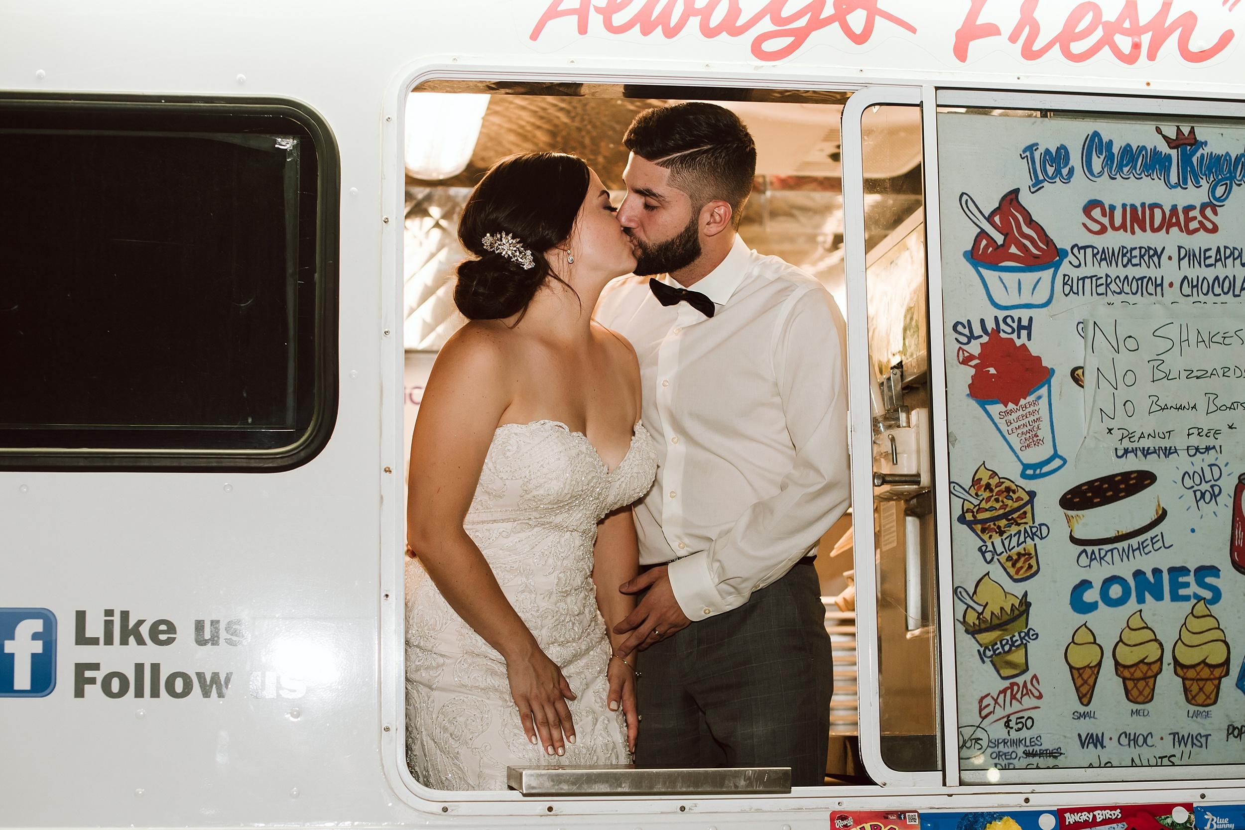 Toronto_greek_orthodox_wedding_photographer_0102.jpg