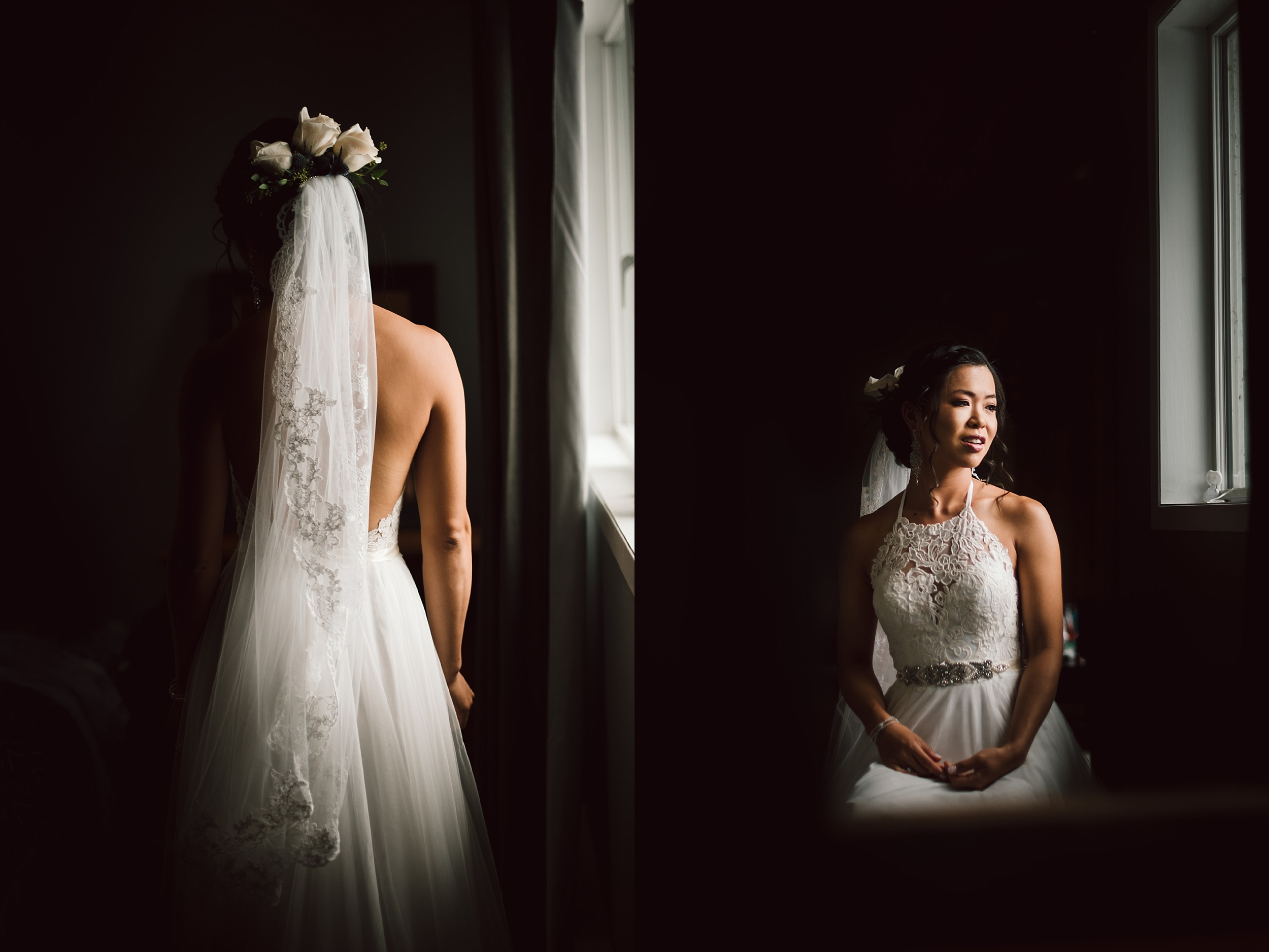 Muskoka_Wedding_Photographer_Gravenhurst0009.jpg