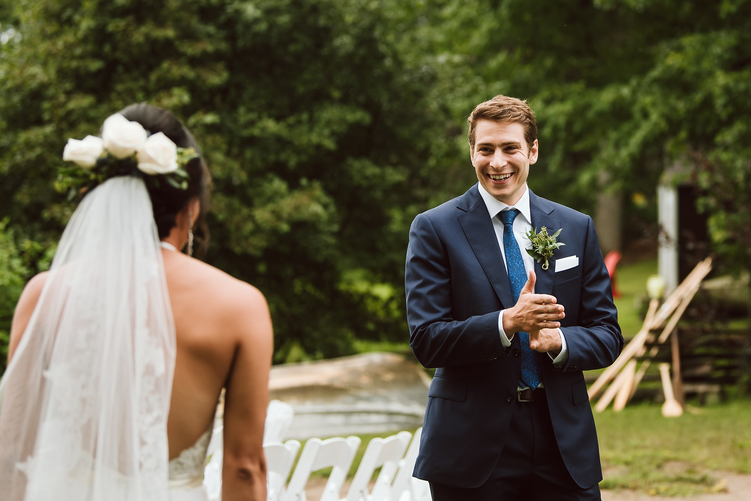 Muskoka_Wedding_Photographer_Gravenhurst0017.jpg