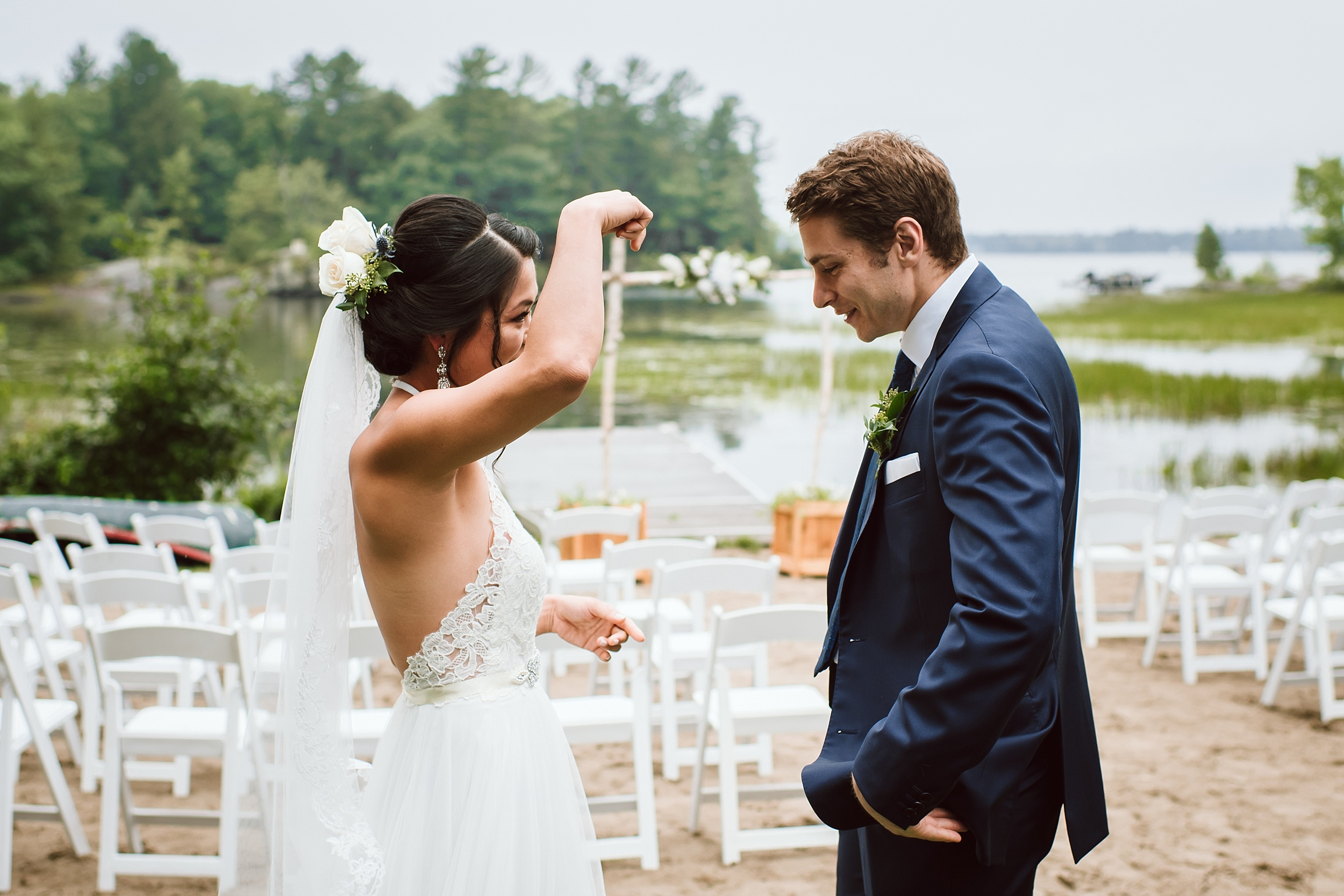 Muskoka_Wedding_Photographer_Gravenhurst0019.jpg