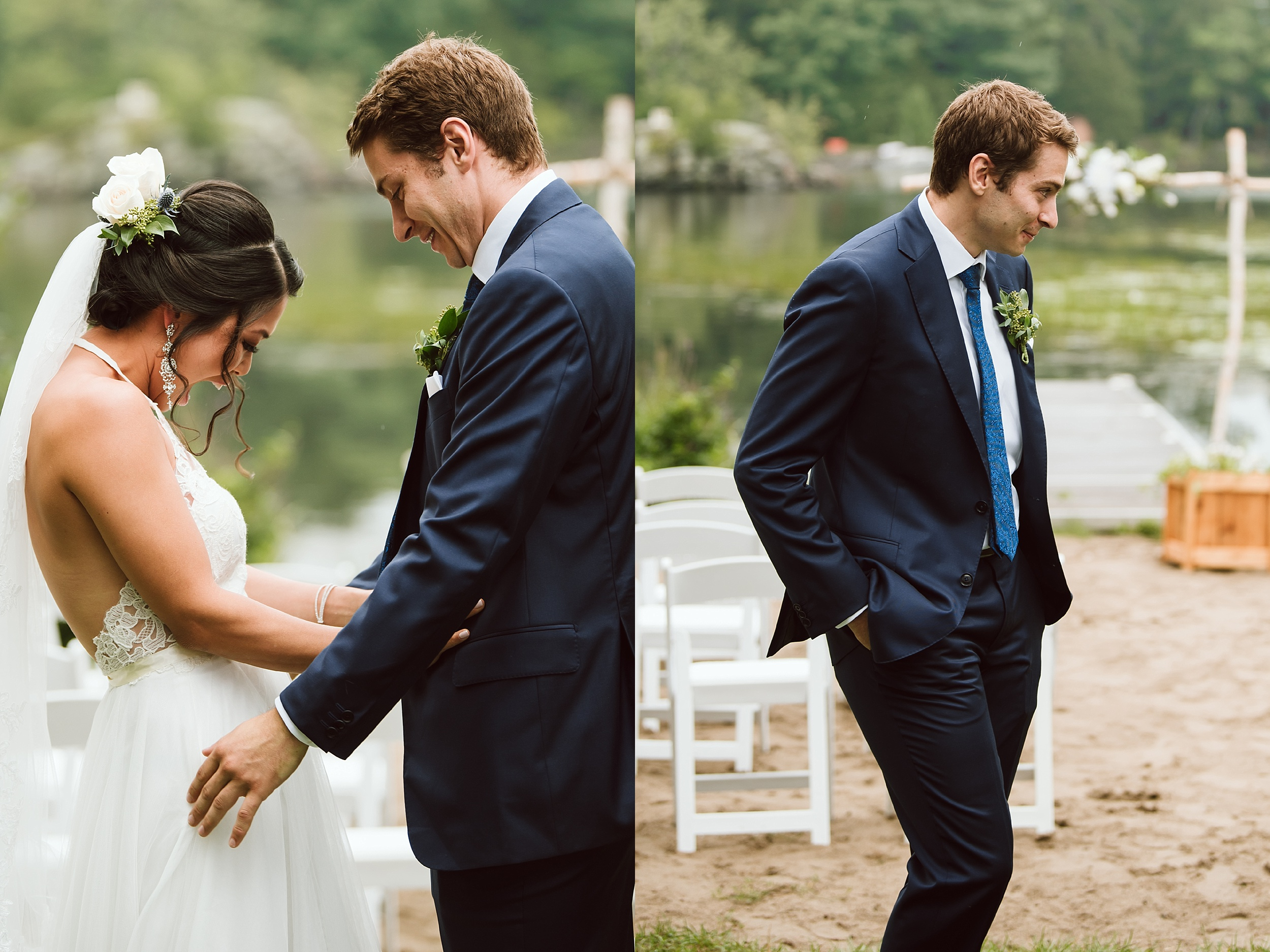 Muskoka_Wedding_Photographer_Gravenhurst0020.jpg