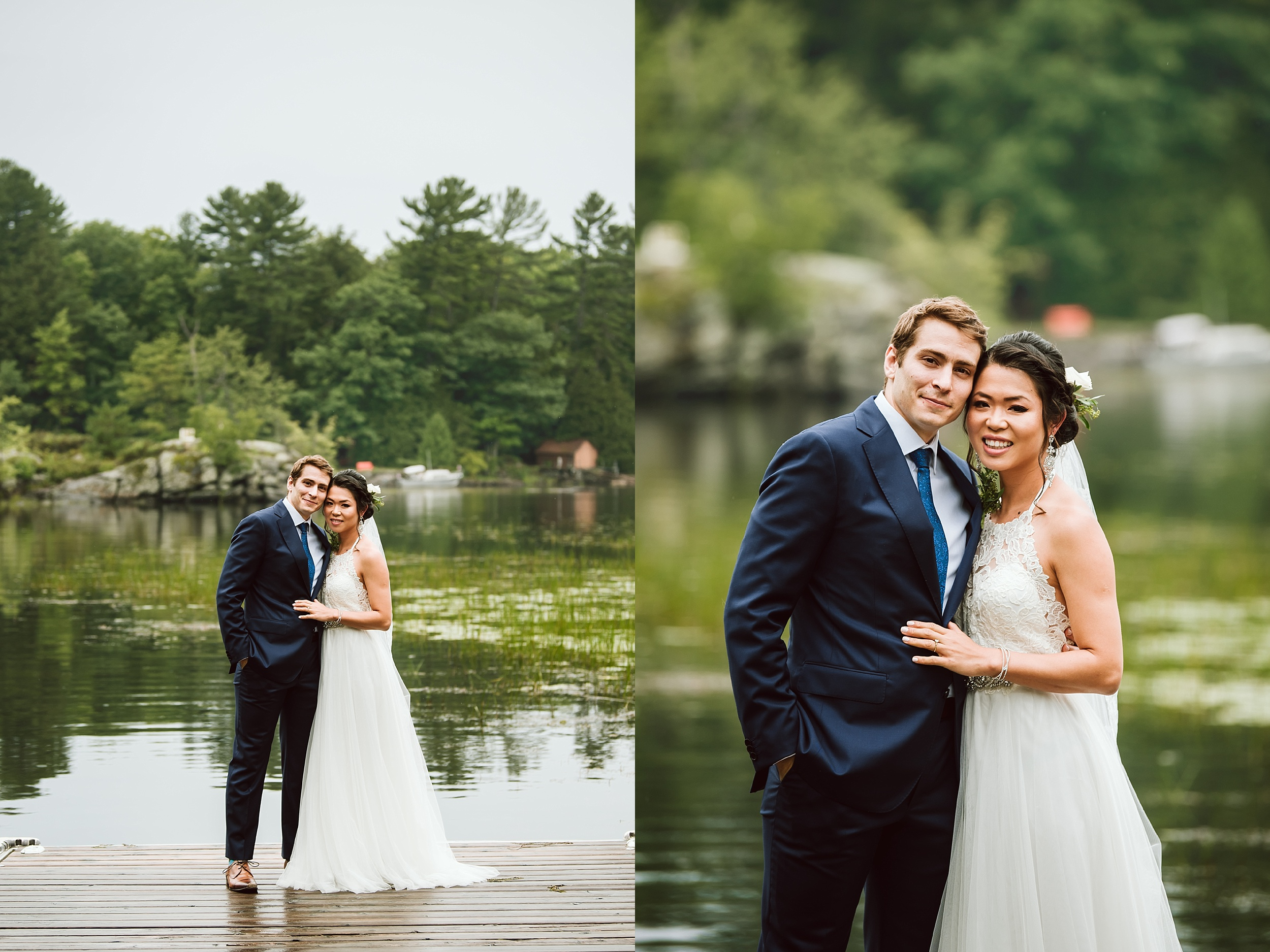 Muskoka_Wedding_Photographer_Gravenhurst0022.jpg