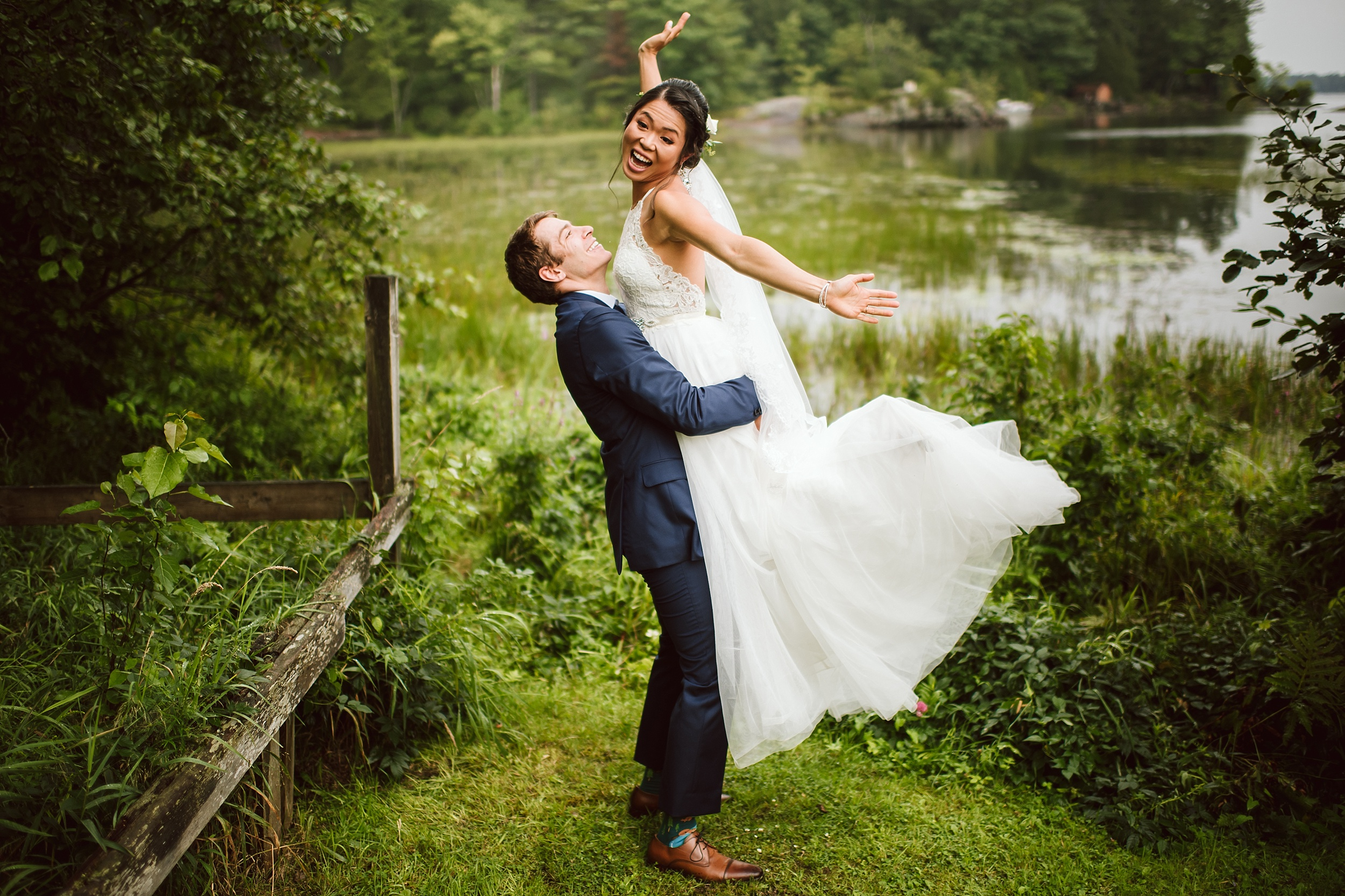 Muskoka_Wedding_Photographer_Gravenhurst0026.jpg