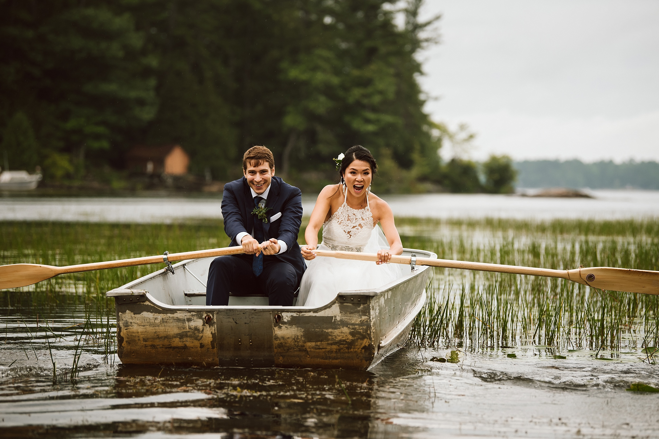 Muskoka_Wedding_Photographer_Gravenhurst0035.jpg