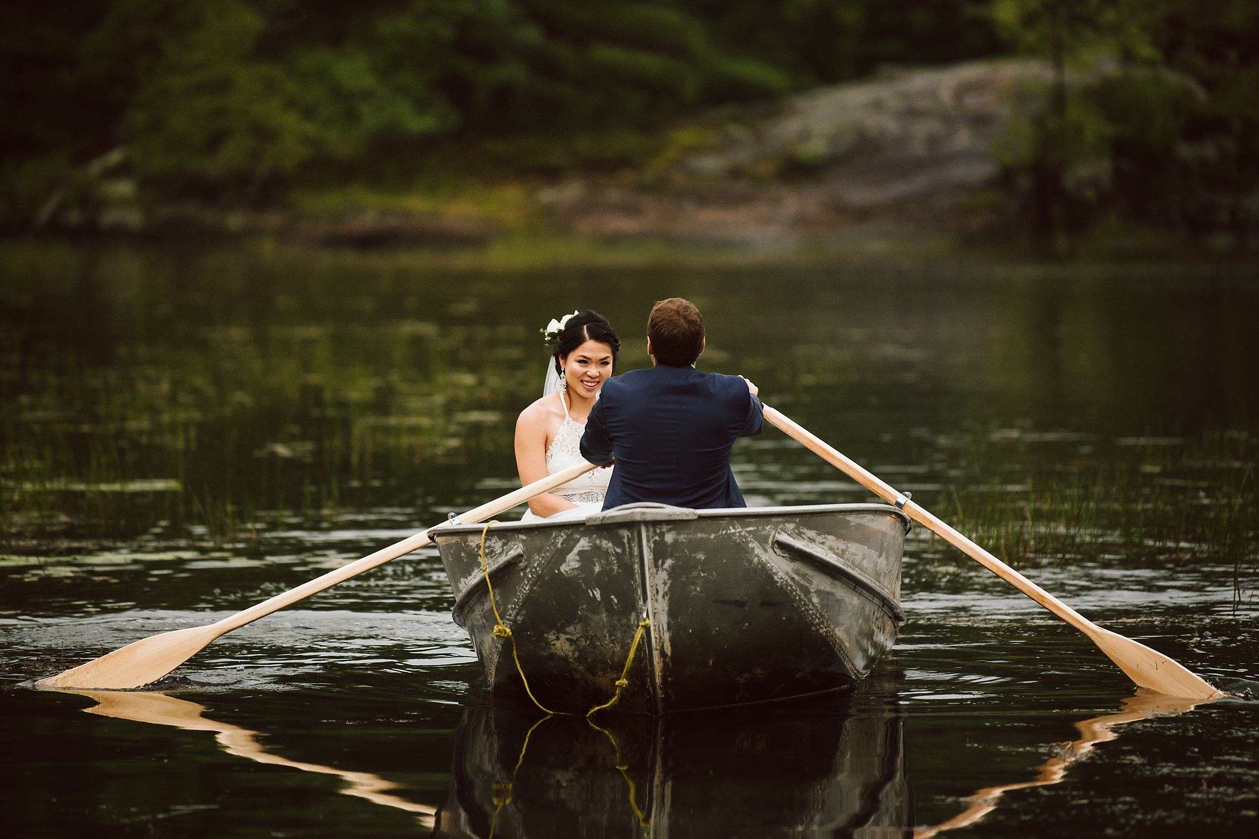 Muskoka_Wedding_Photographer_Gravenhurst0040.jpg