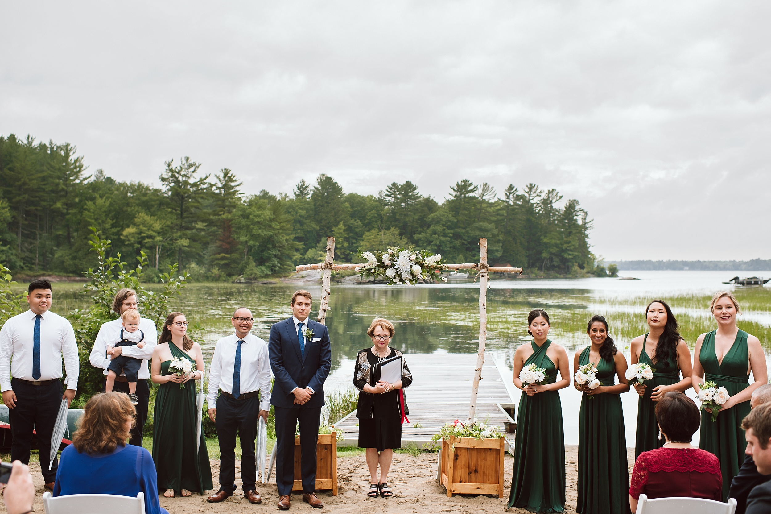 Muskoka_Wedding_Photographer_Gravenhurst0058.jpg