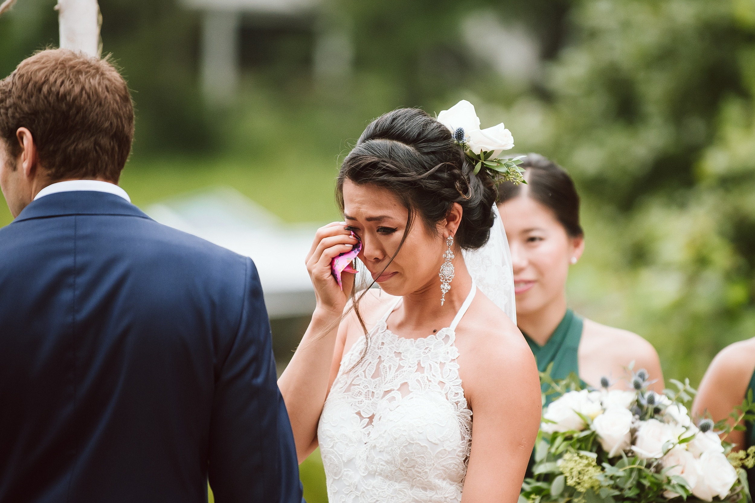 Muskoka_Wedding_Photographer_Gravenhurst0061.jpg