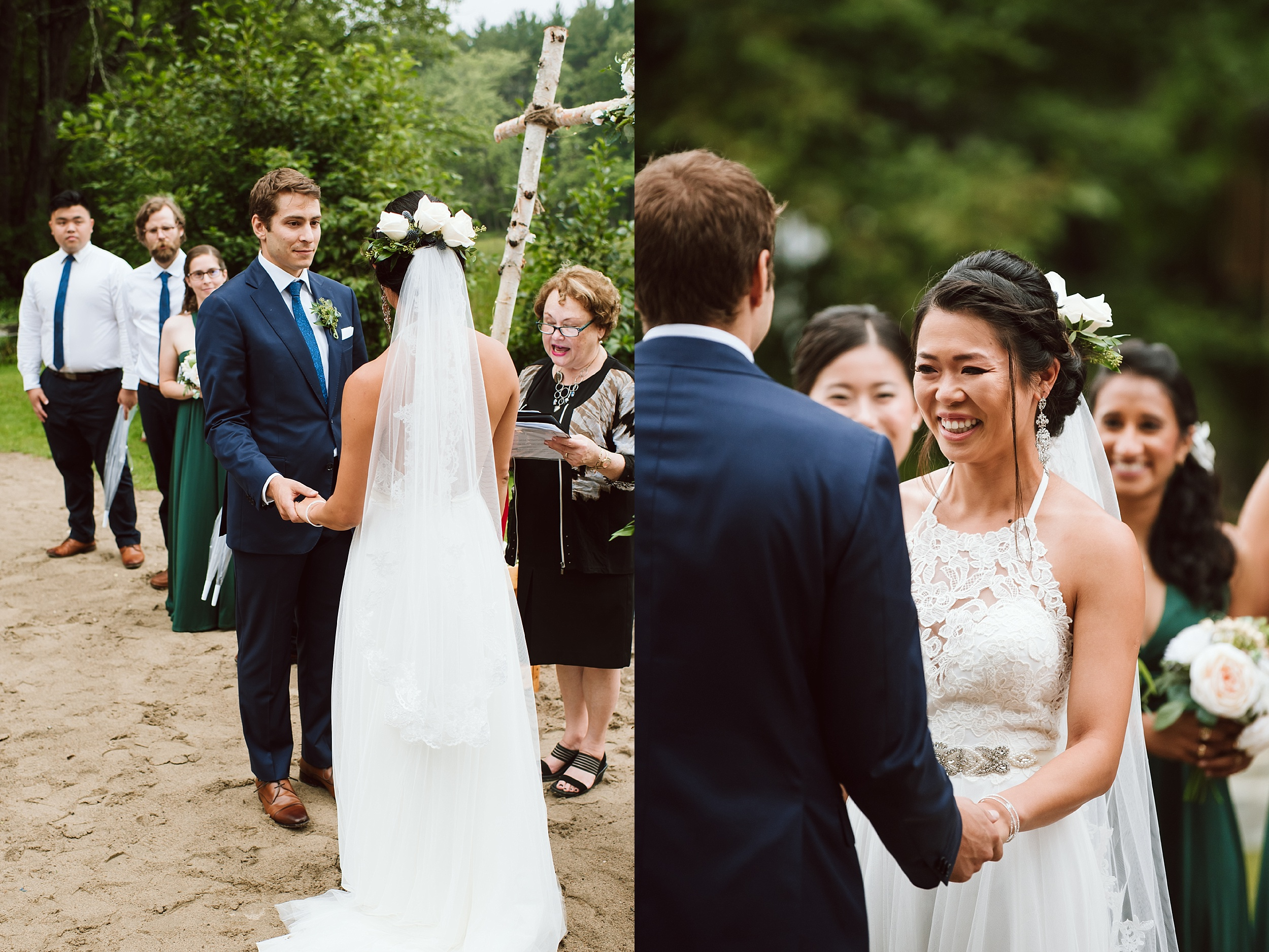 Muskoka_Wedding_Photographer_Gravenhurst0062.jpg