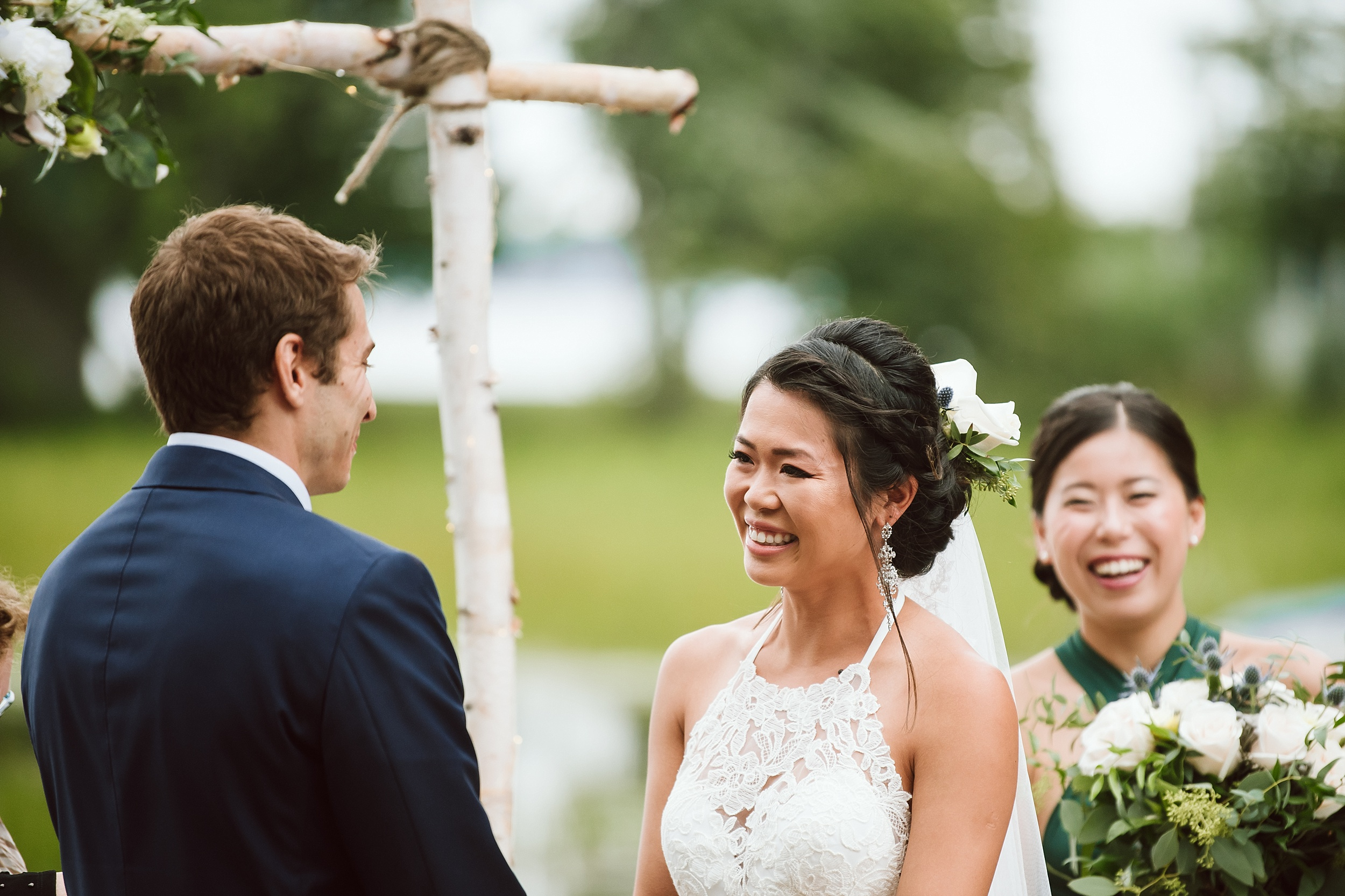 Muskoka_Wedding_Photographer_Gravenhurst0064.jpg