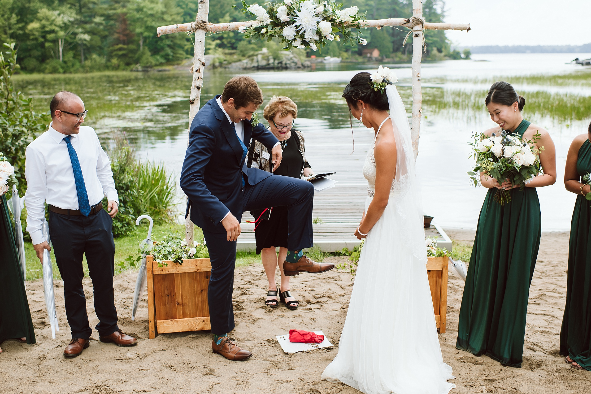 Muskoka_Wedding_Photographer_Gravenhurst0067.jpg