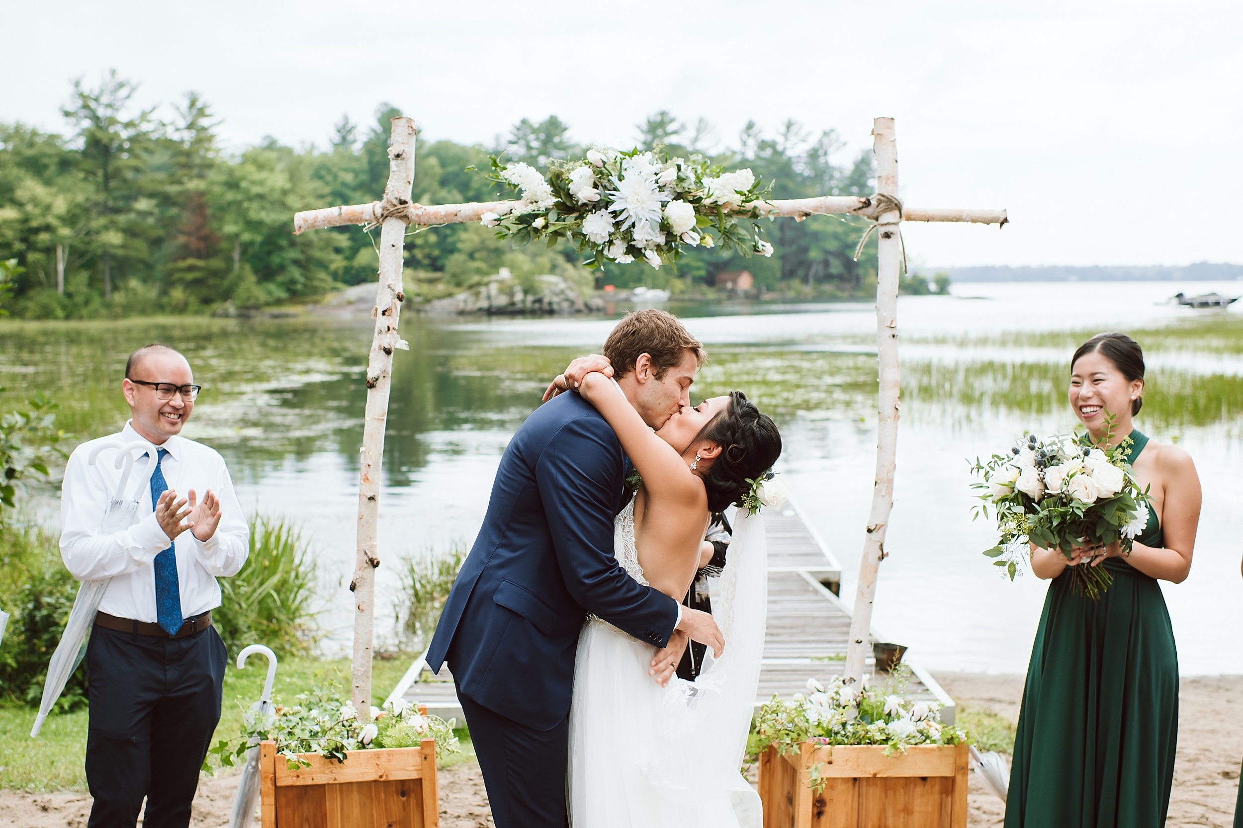 Muskoka_Wedding_Photographer_Gravenhurst0069.jpg
