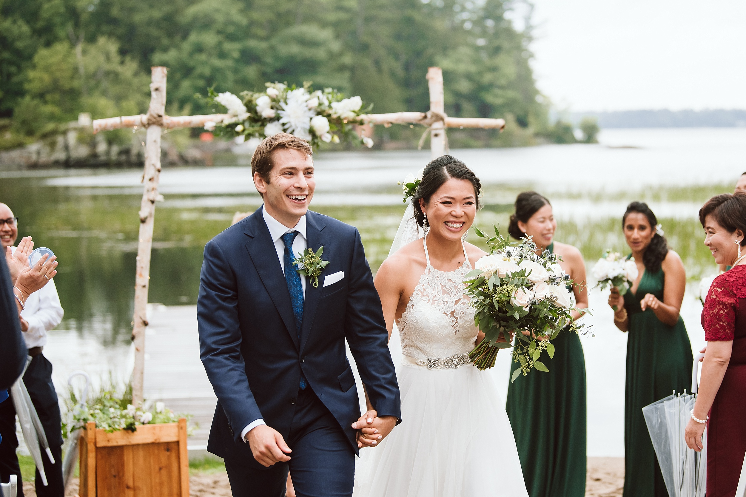 Muskoka_Wedding_Photographer_Gravenhurst0070.jpg