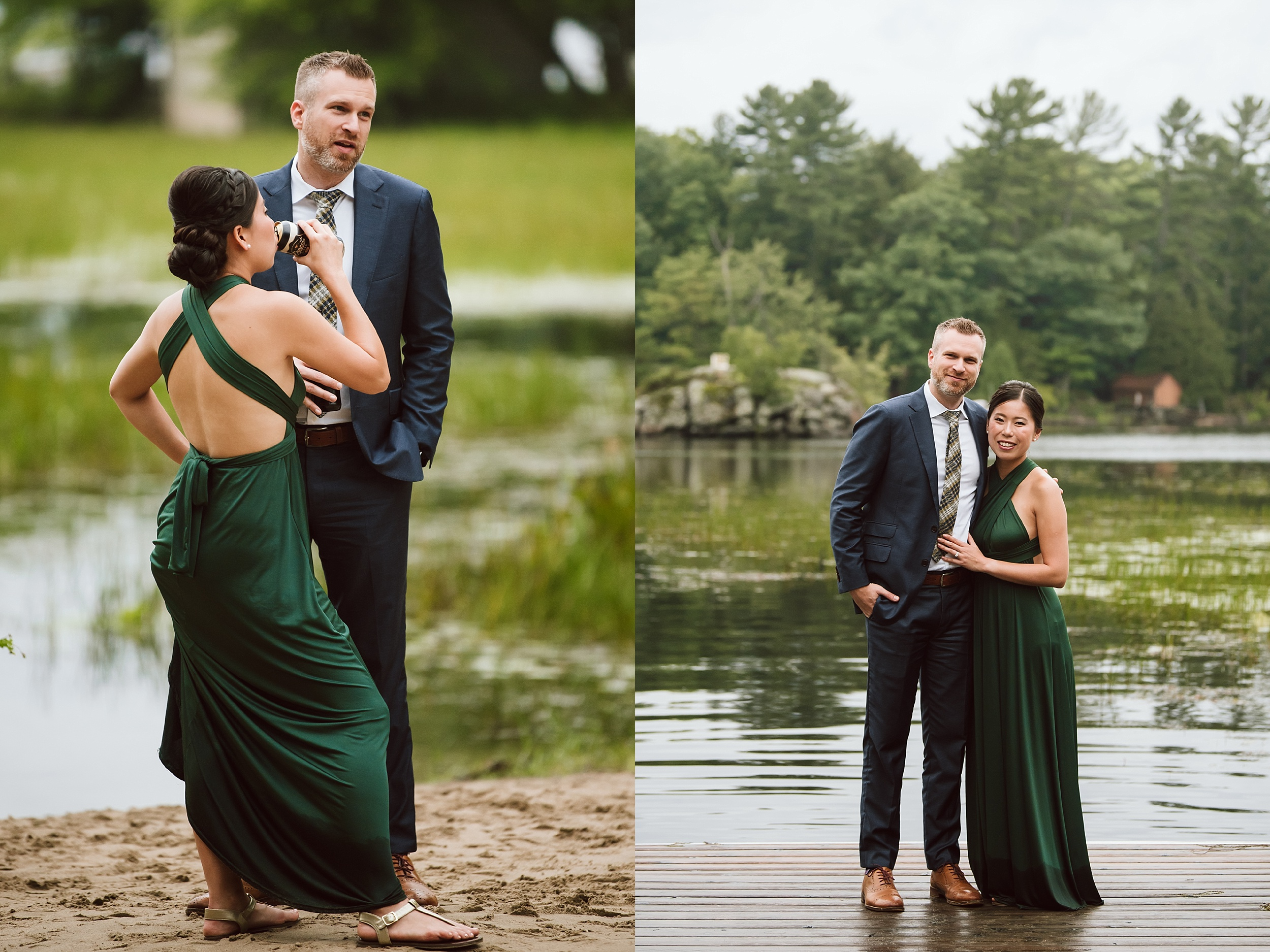 Muskoka_Wedding_Photographer_Gravenhurst0073.jpg