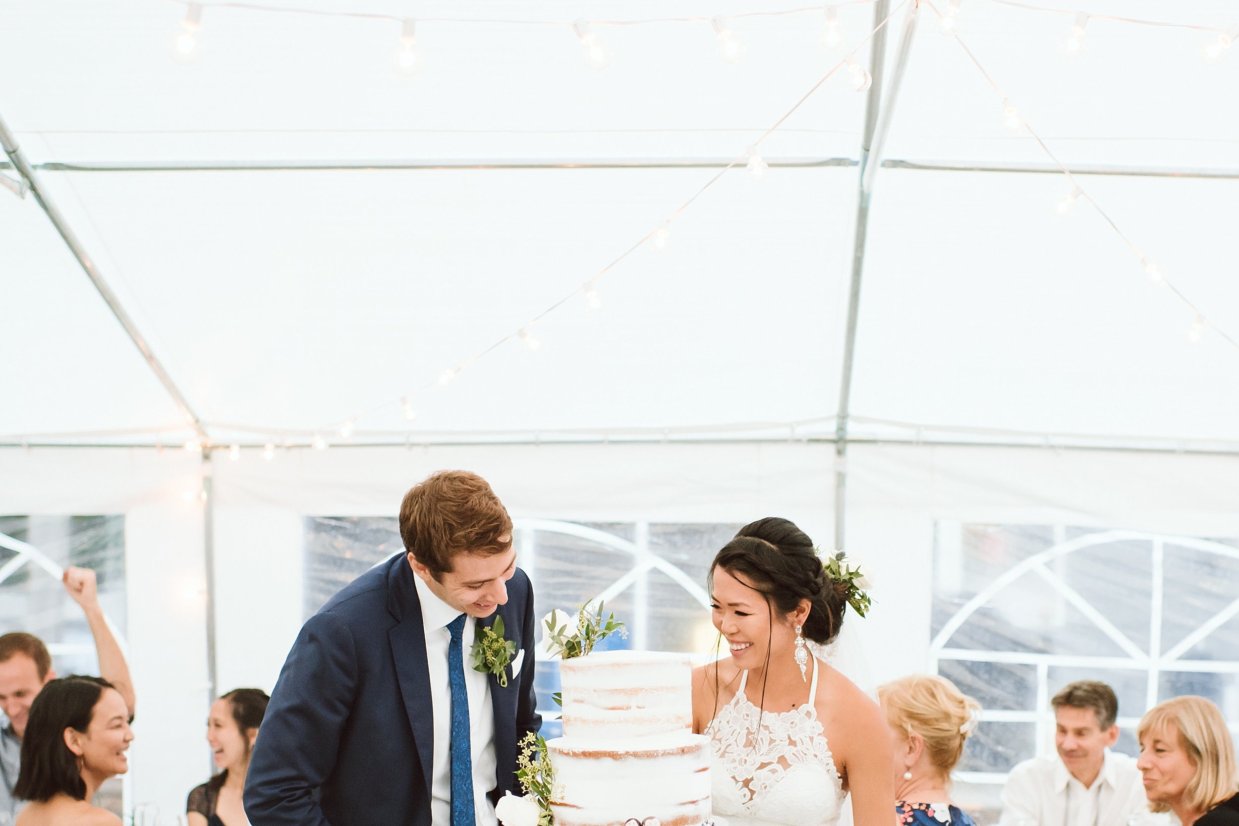 Muskoka_Wedding_Photographer_Gravenhurst0089.jpg