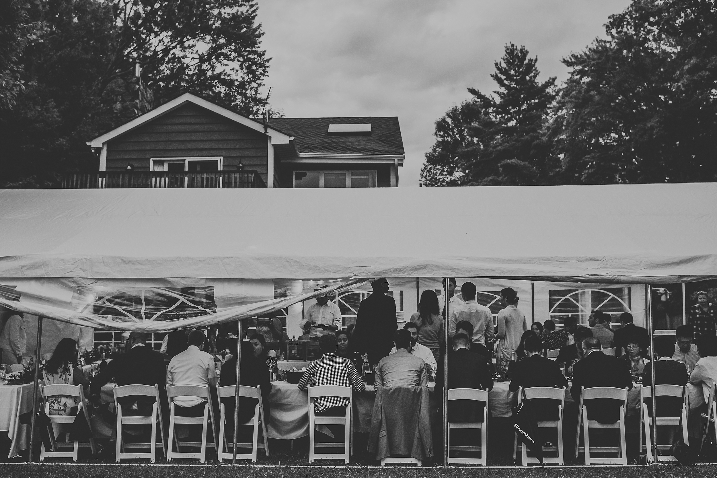 Muskoka_Wedding_Photographer_Gravenhurst0092.jpg