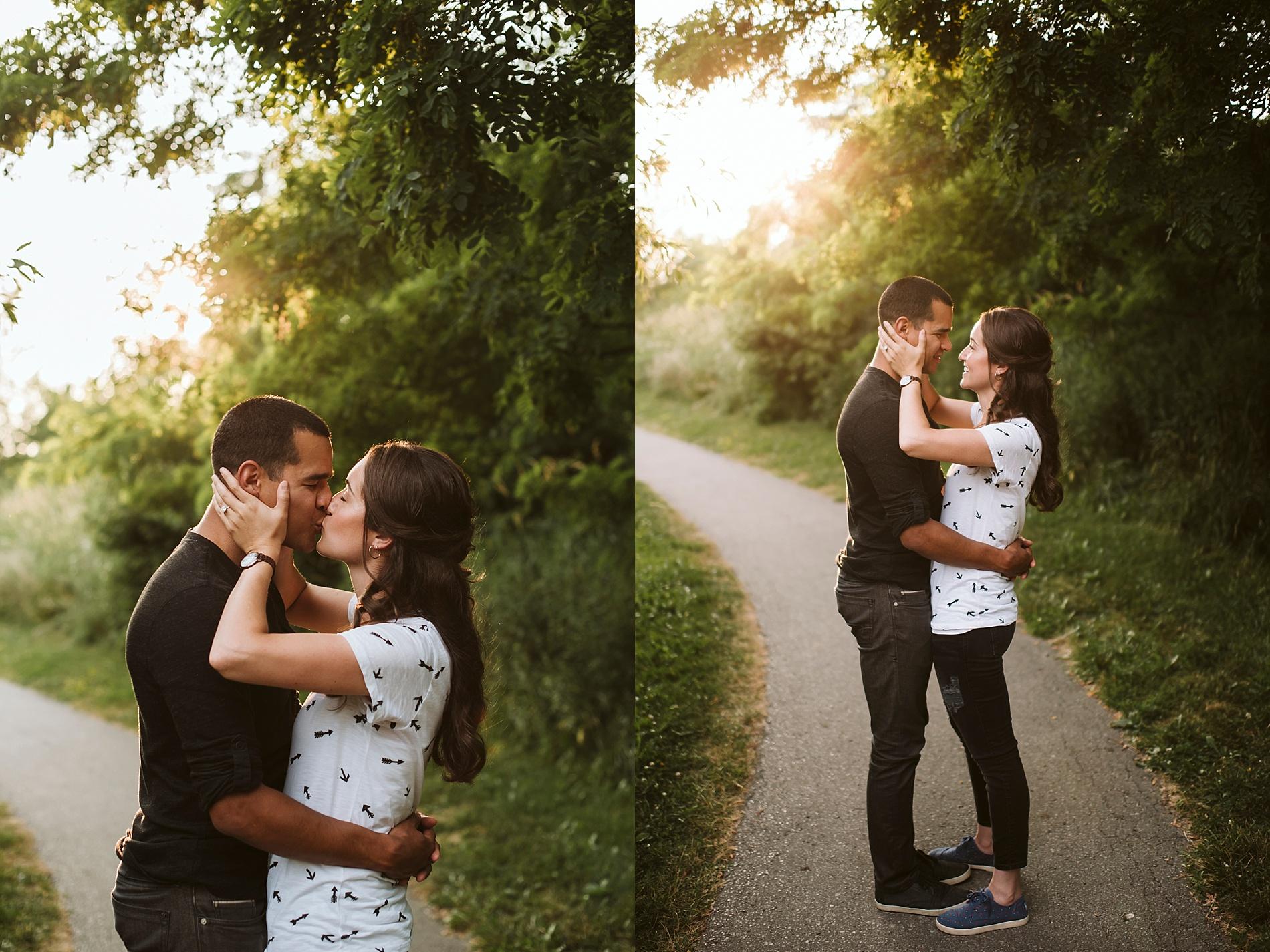 Richmond_Green_Engagement_shoot_Toronto_Wedding_Photographer07.jpg