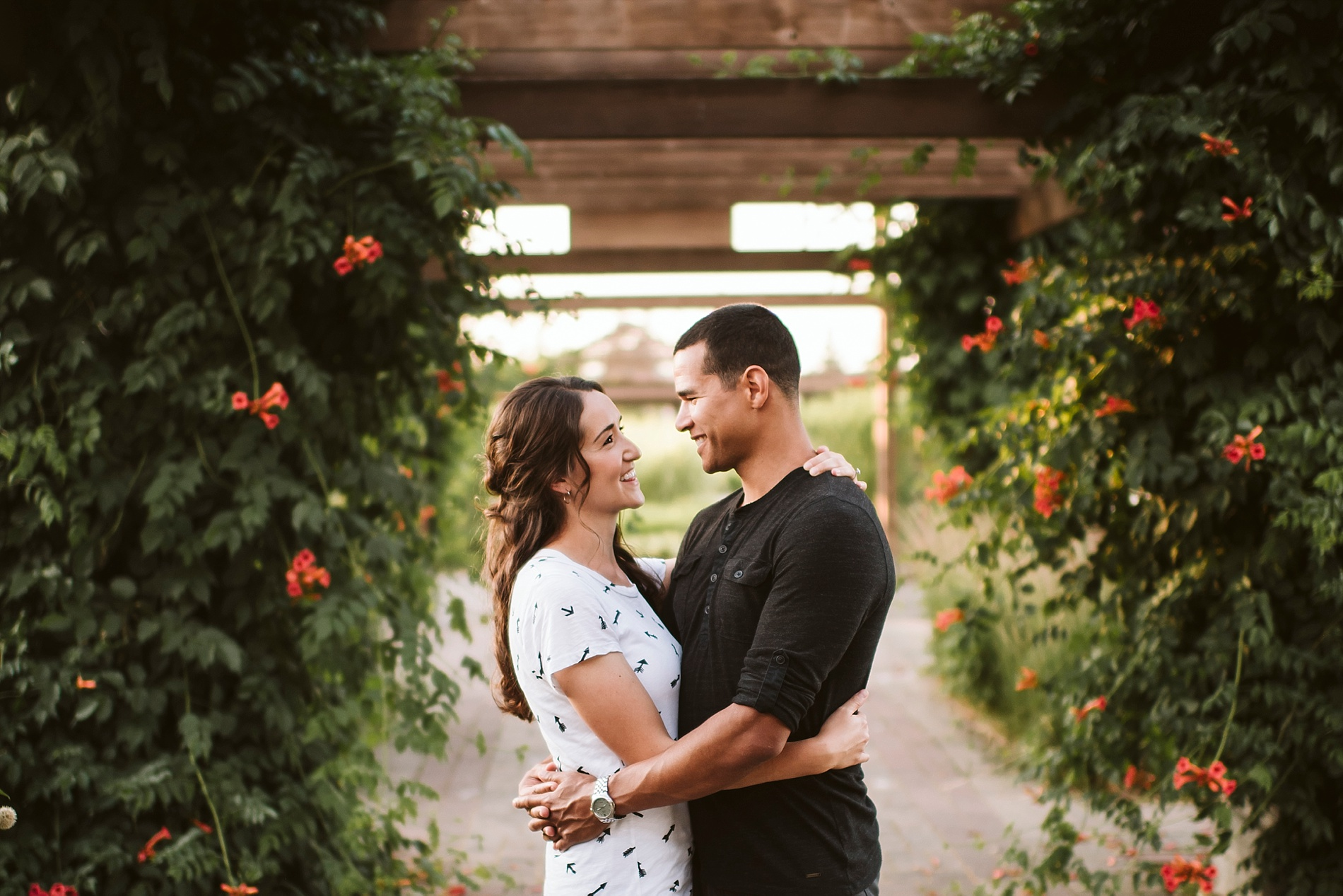 Richmond_Green_Engagement_shoot_Toronto_Wedding_Photographer10.jpg