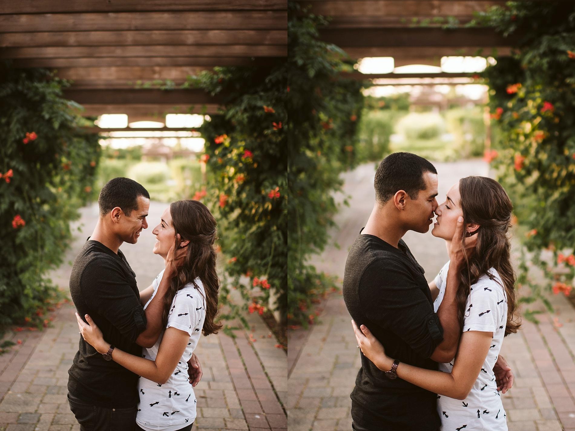 Richmond_Green_Engagement_shoot_Toronto_Wedding_Photographer11.jpg