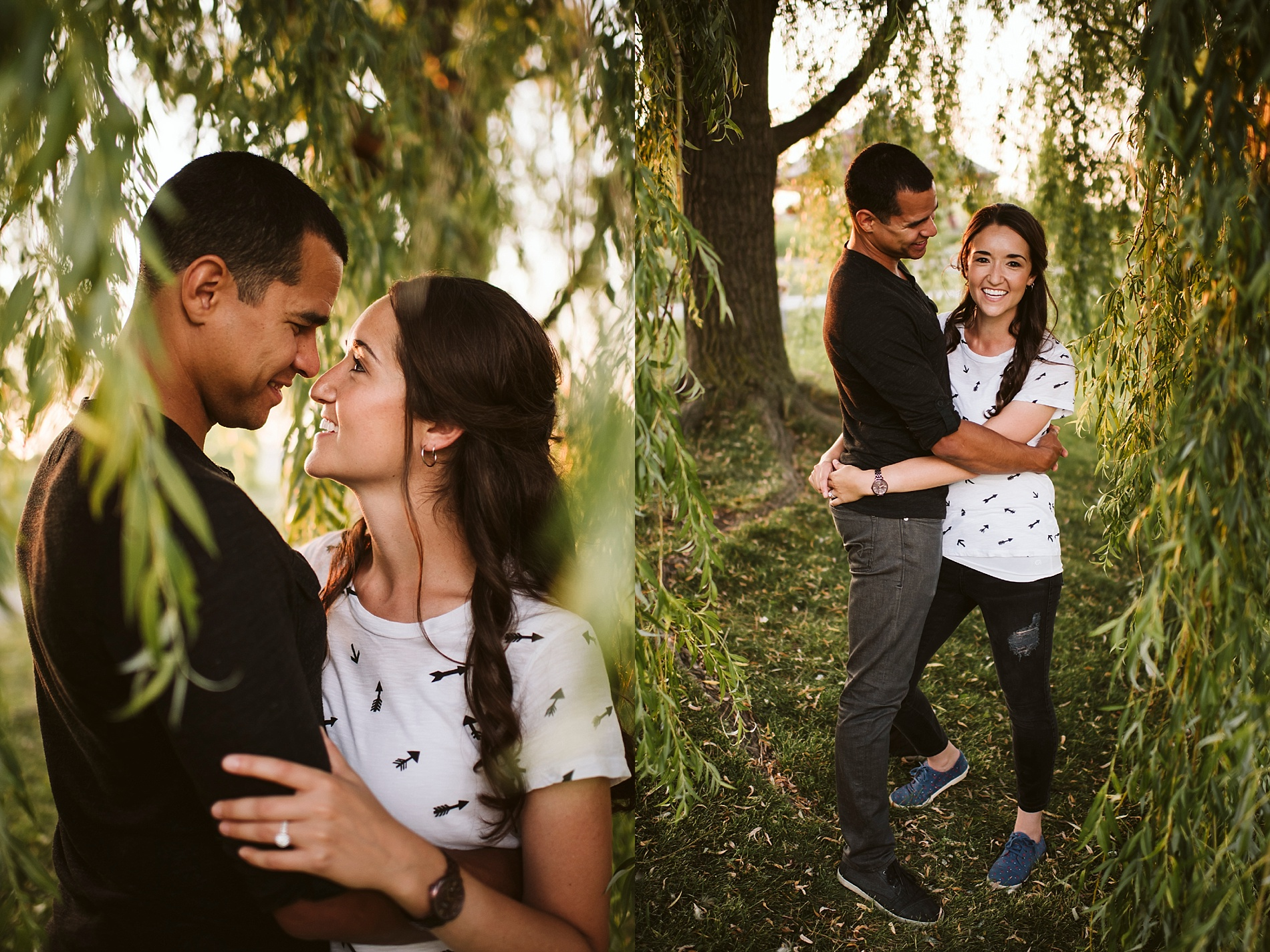 Richmond_Green_Engagement_shoot_Toronto_Wedding_Photographer14.jpg