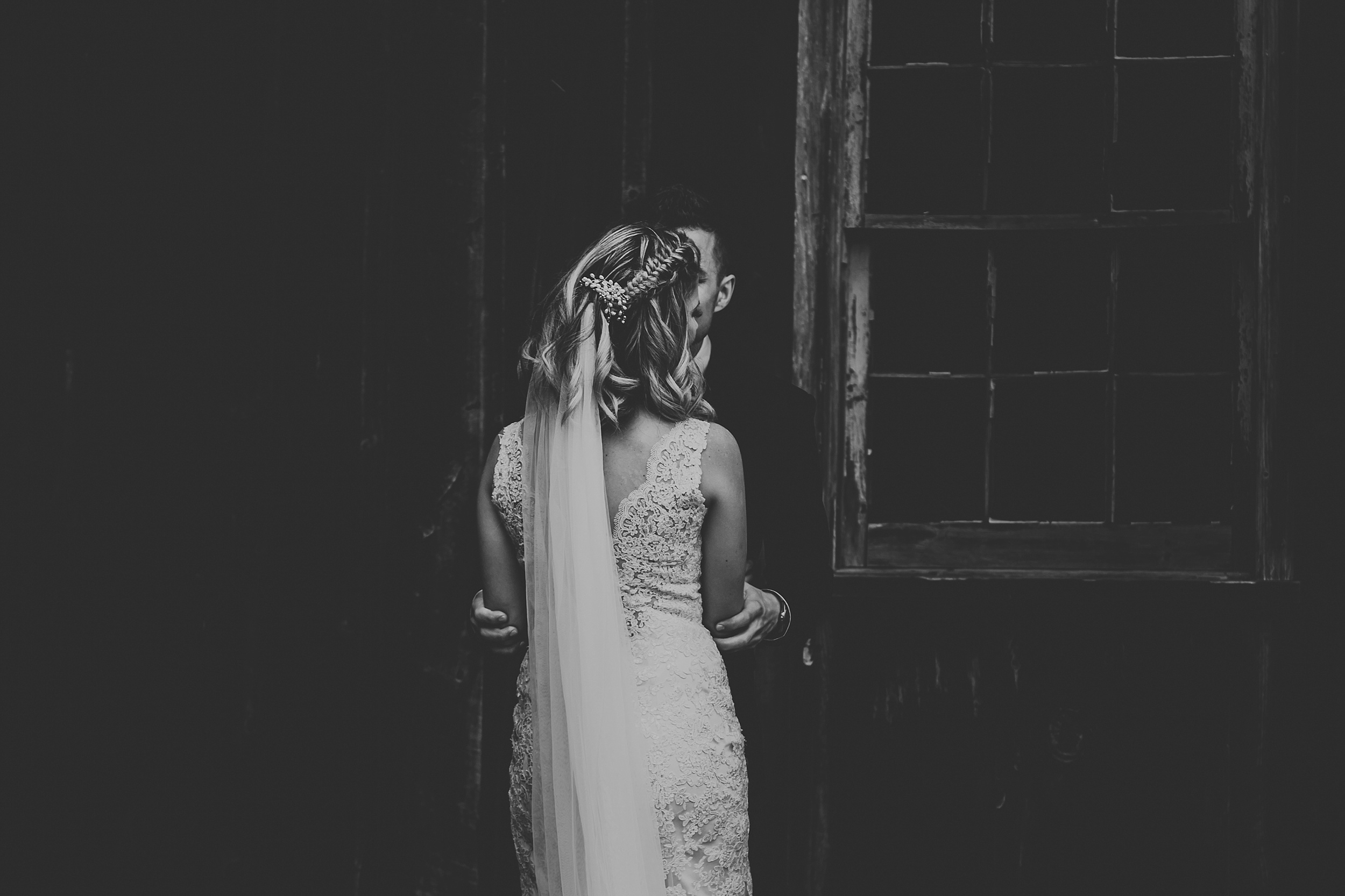 Markham_Museum_Wedding_Toronto_Photographer_0045.jpg