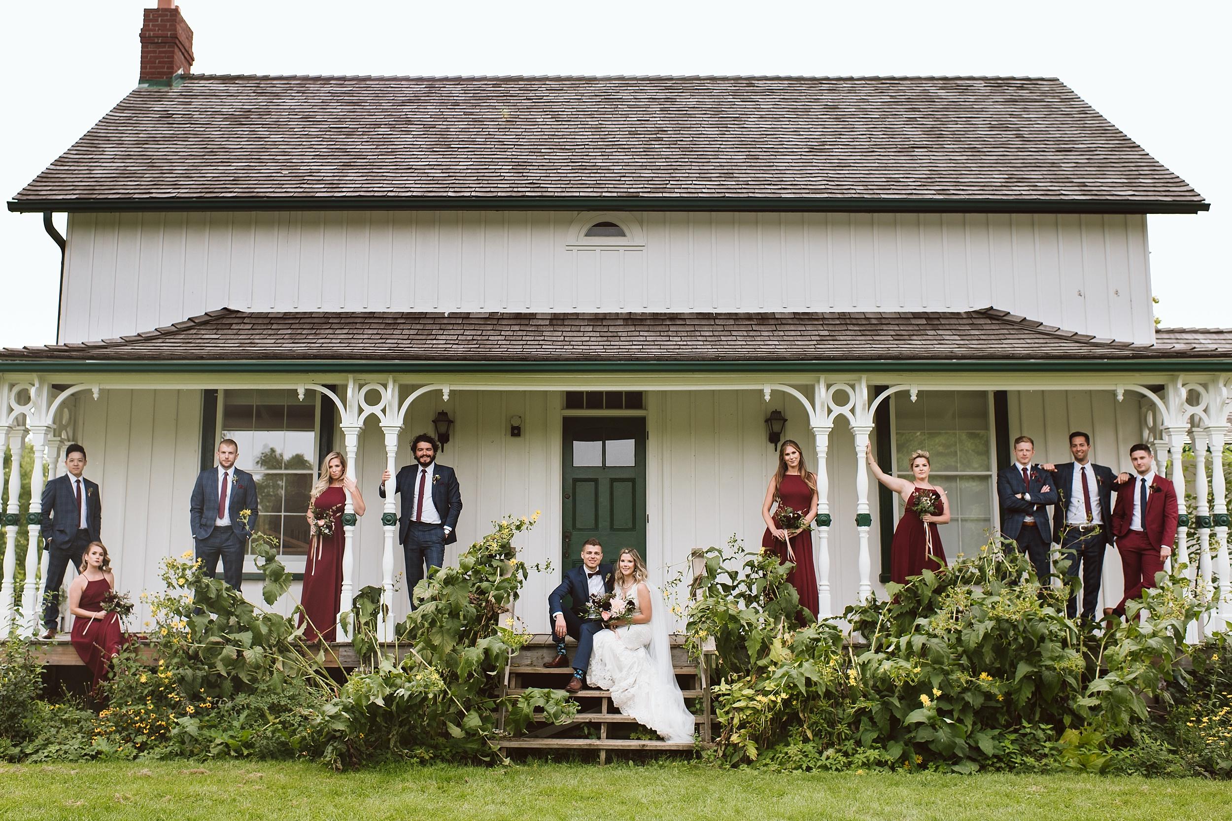 Markham_Museum_Wedding_Toronto_Photographer_0091.jpg
