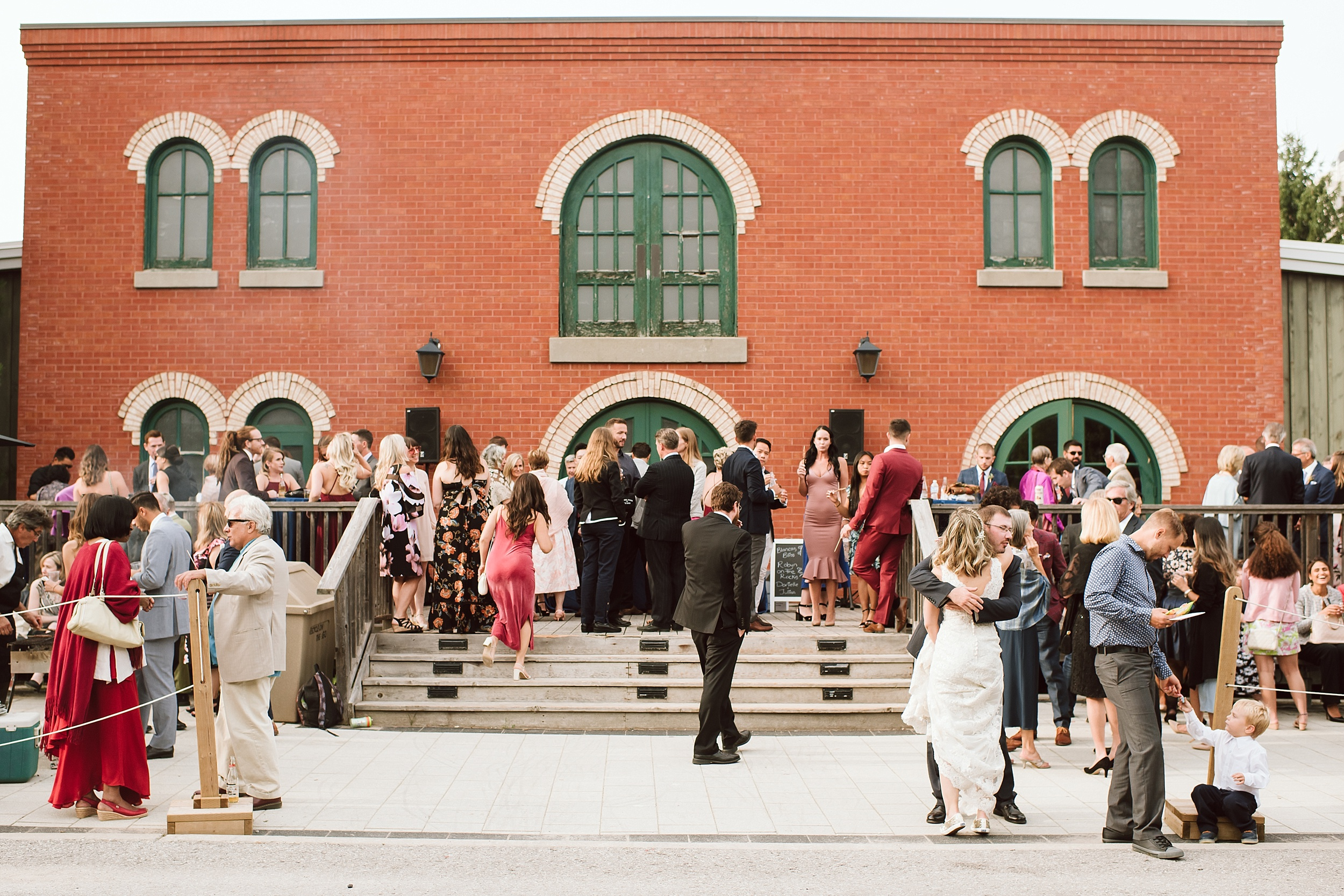 Markham_Museum_Wedding_Toronto_Photographer_0095.jpg
