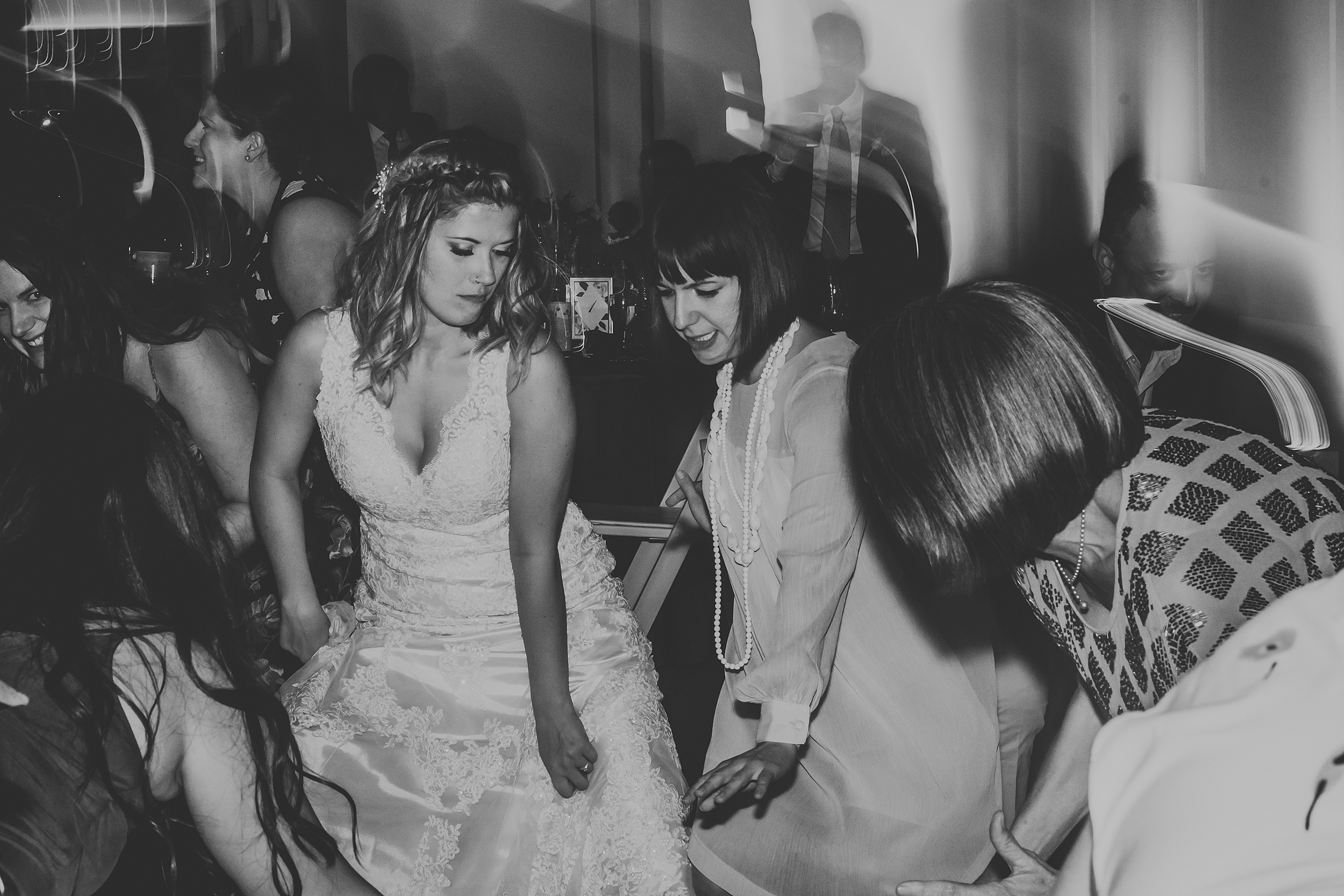Markham_Museum_Wedding_Toronto_Photographer_0154.jpg