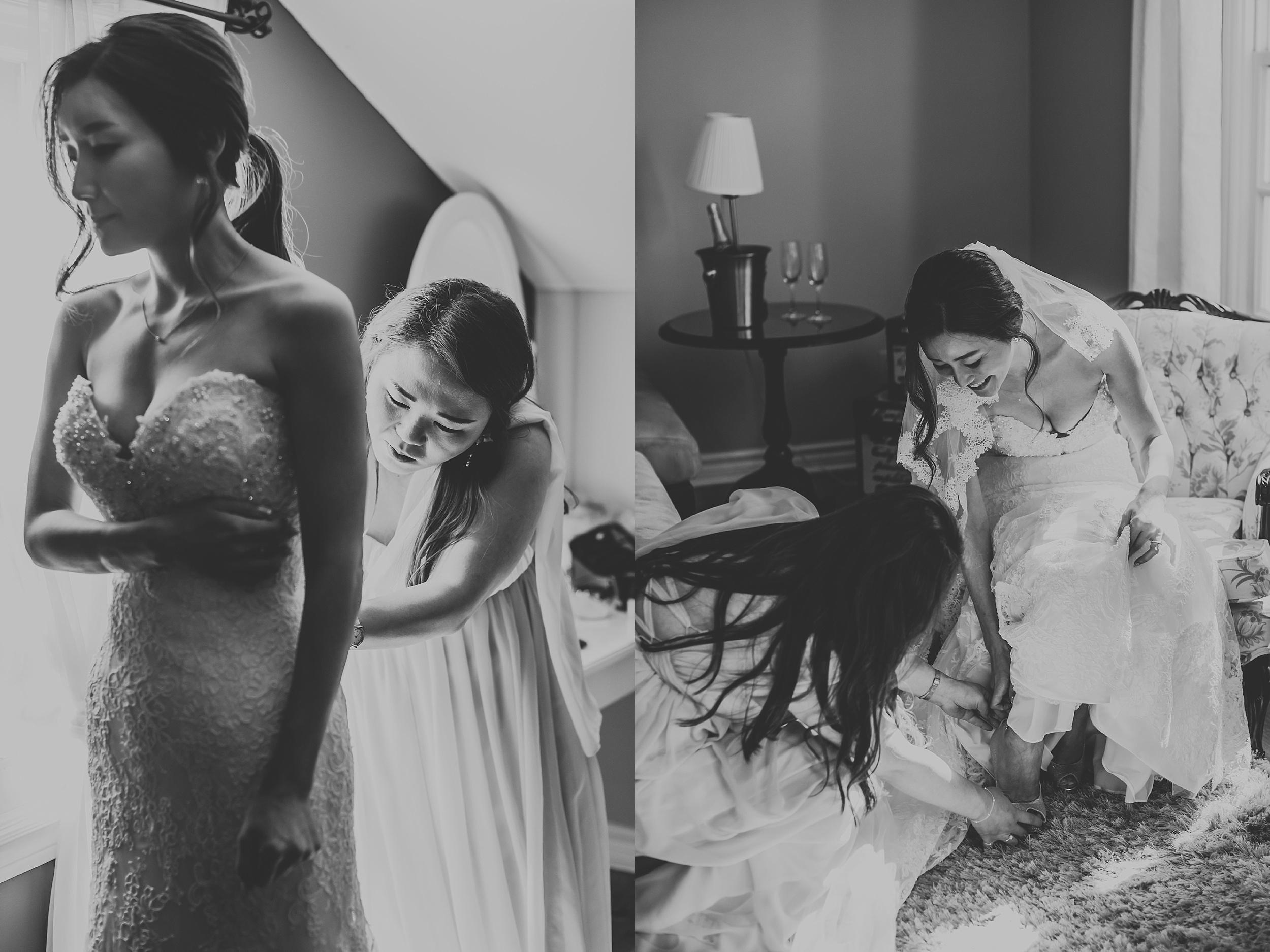 Doctors_House_Kleinburg_Wedding_Toronto_Photographer_0007.jpg