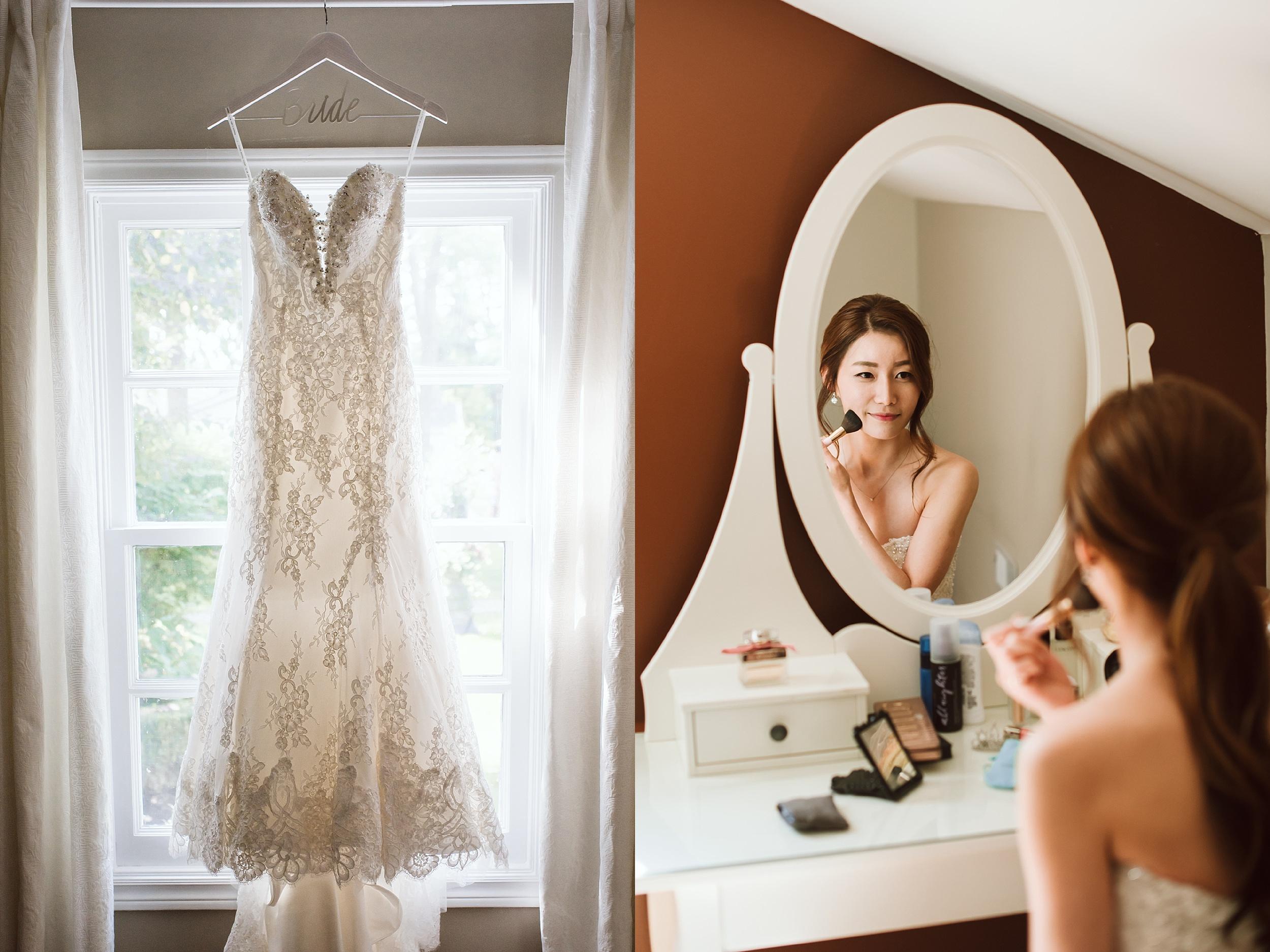 Doctors_House_Kleinburg_Wedding_Toronto_Photographer_0006.jpg