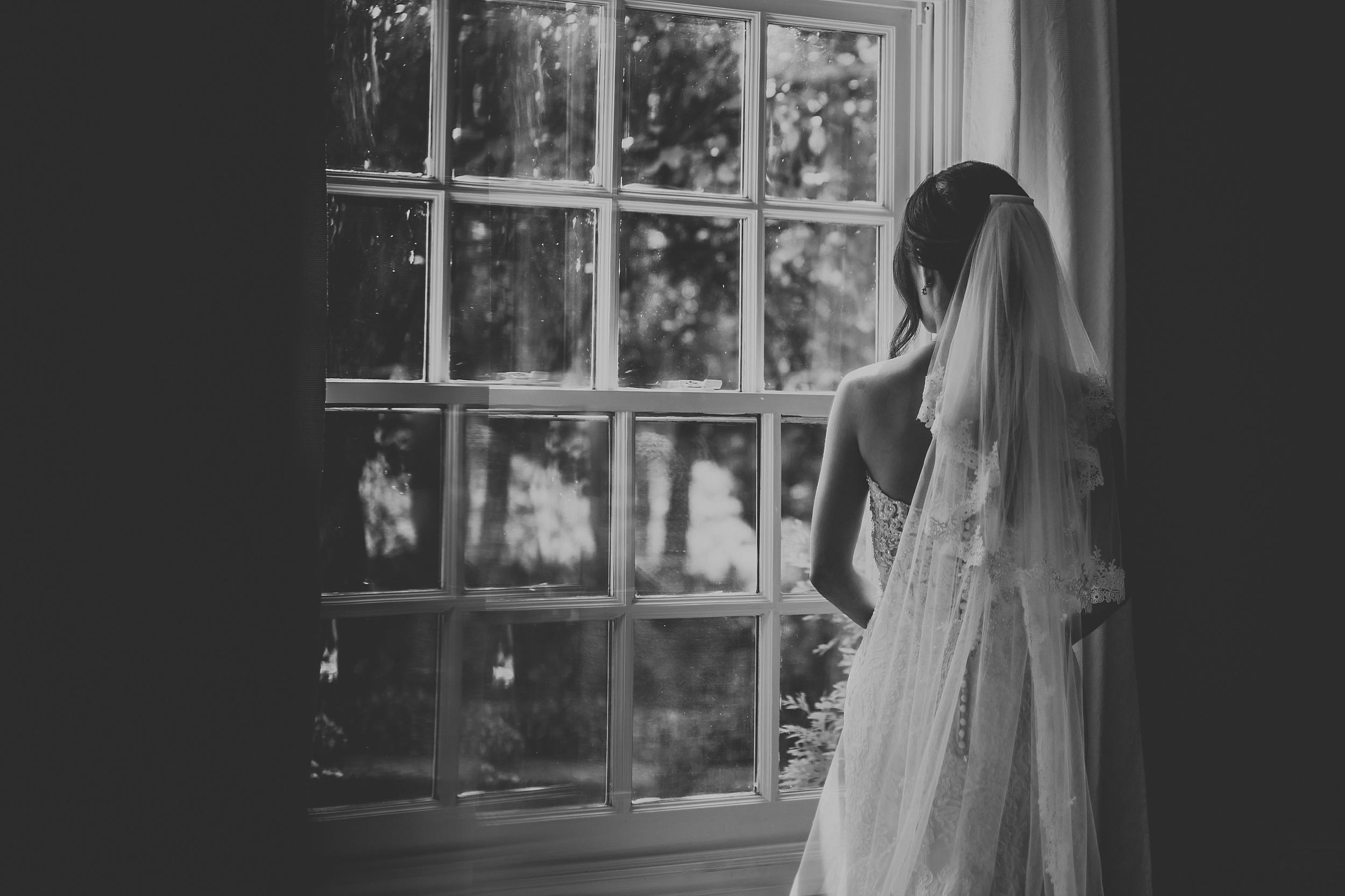 Doctors_House_Kleinburg_Wedding_Toronto_Photographer_0010.jpg