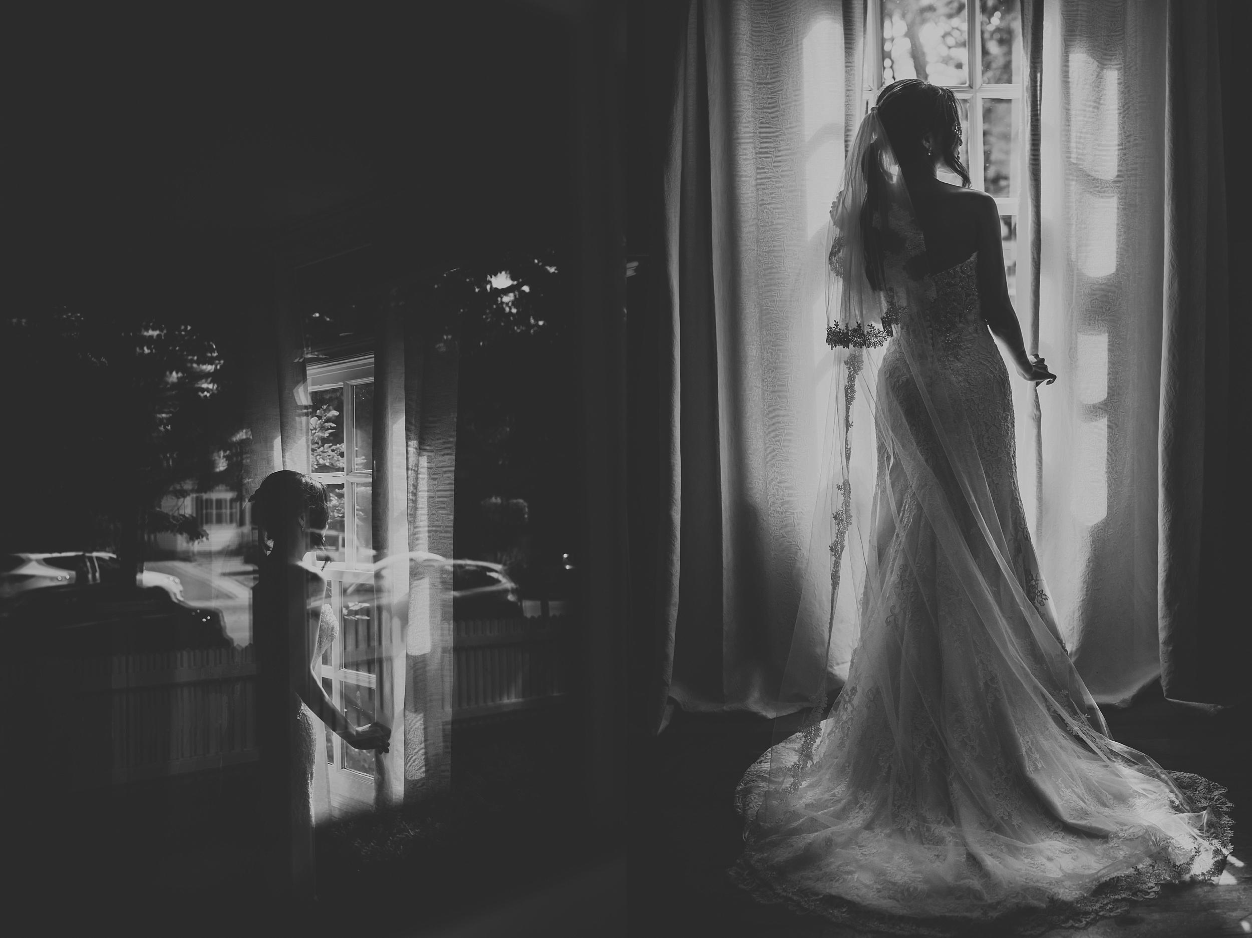 Doctors_House_Kleinburg_Wedding_Toronto_Photographer_0012.jpg