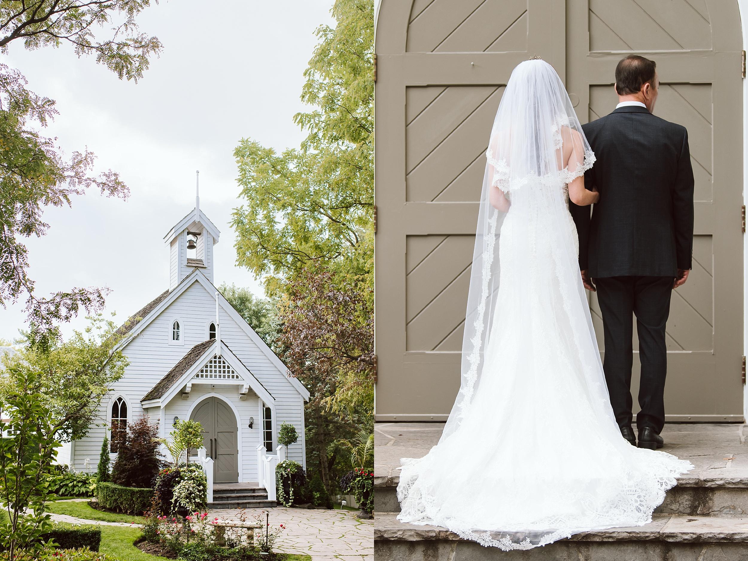 Doctors_House_Kleinburg_Wedding_Toronto_Photographer_0019.jpg