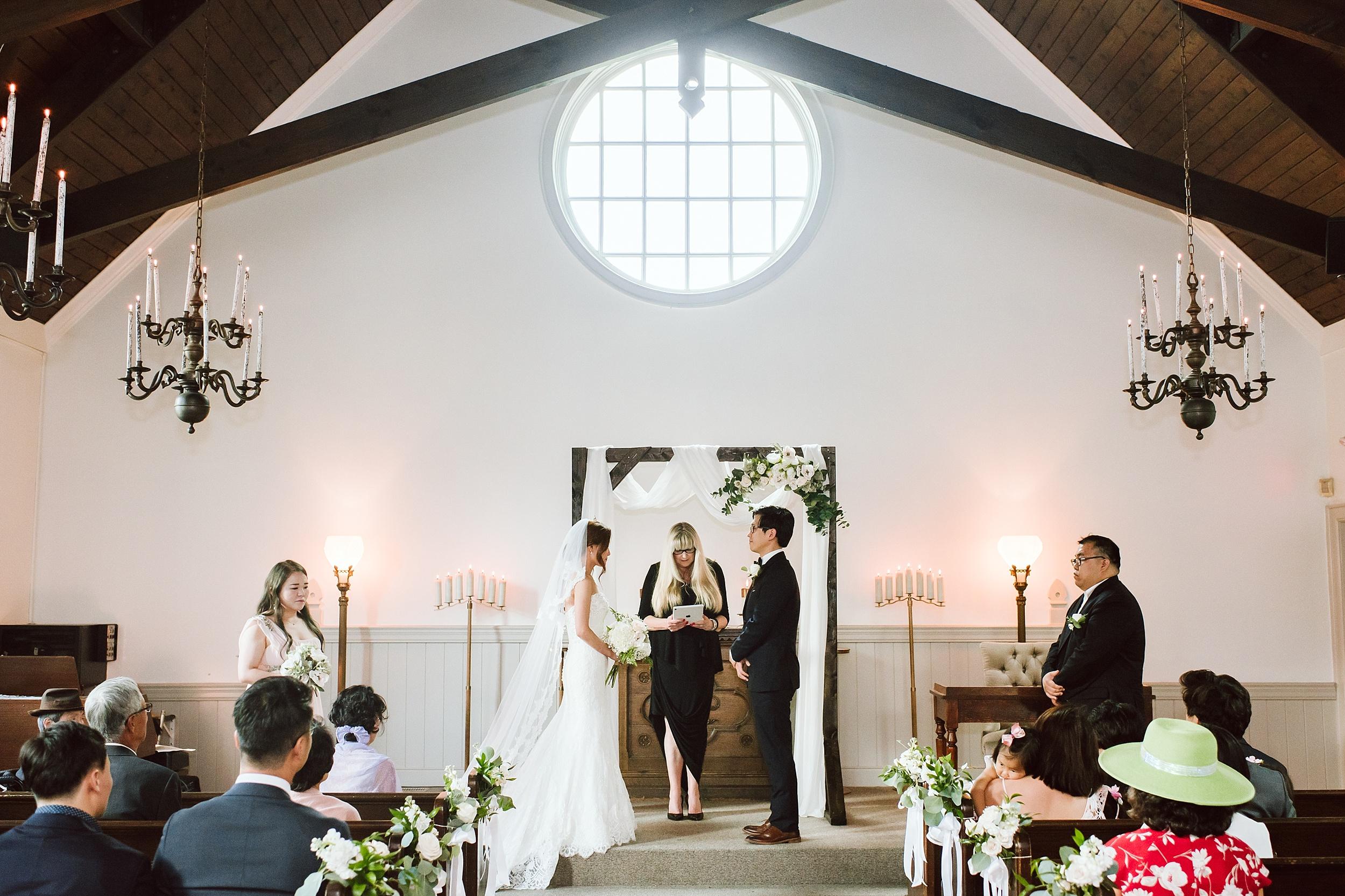 Doctors_House_Kleinburg_Wedding_Toronto_Photographer_0023.jpg