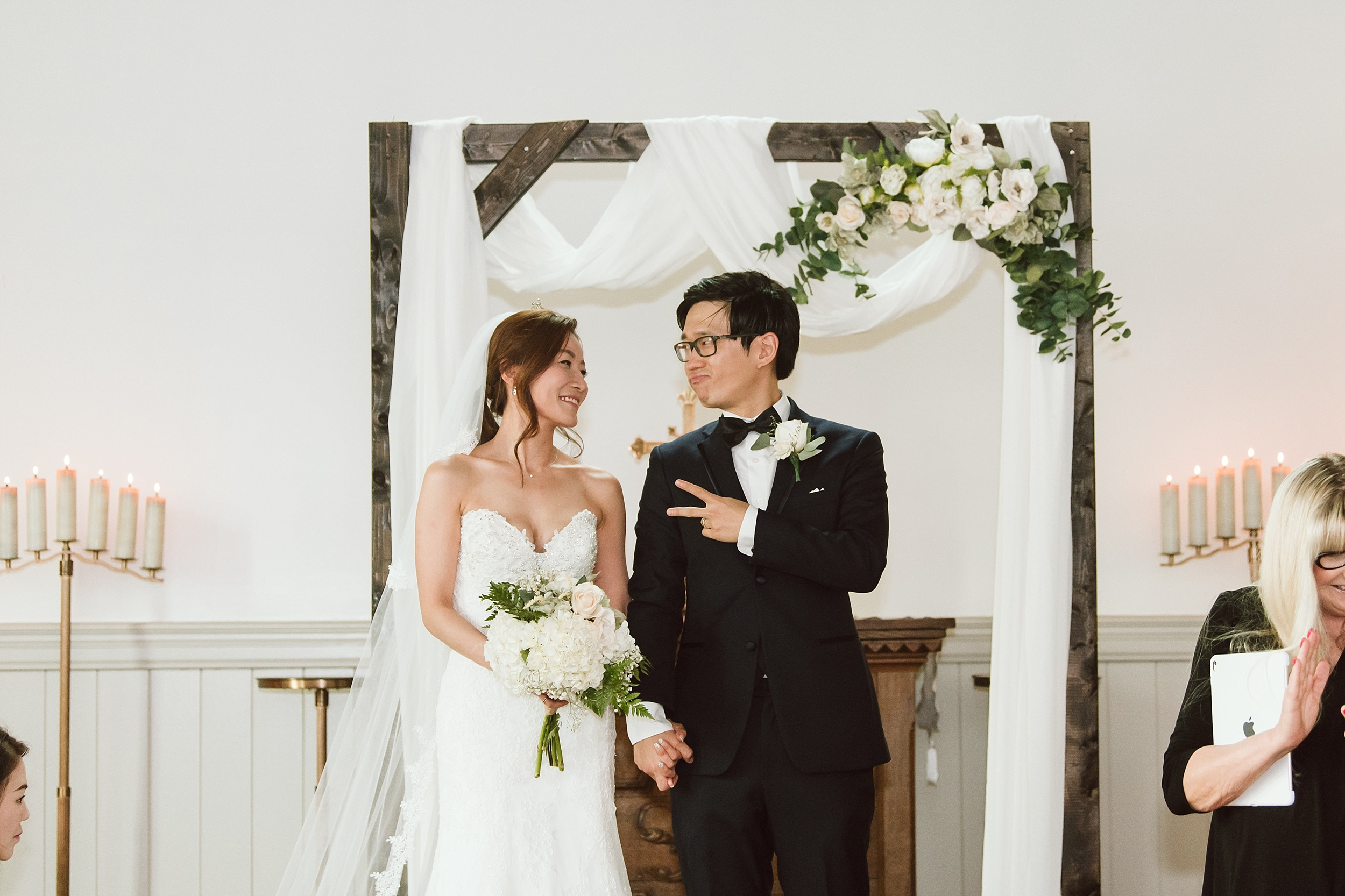 Doctors_House_Kleinburg_Wedding_Toronto_Photographer_0027.jpg