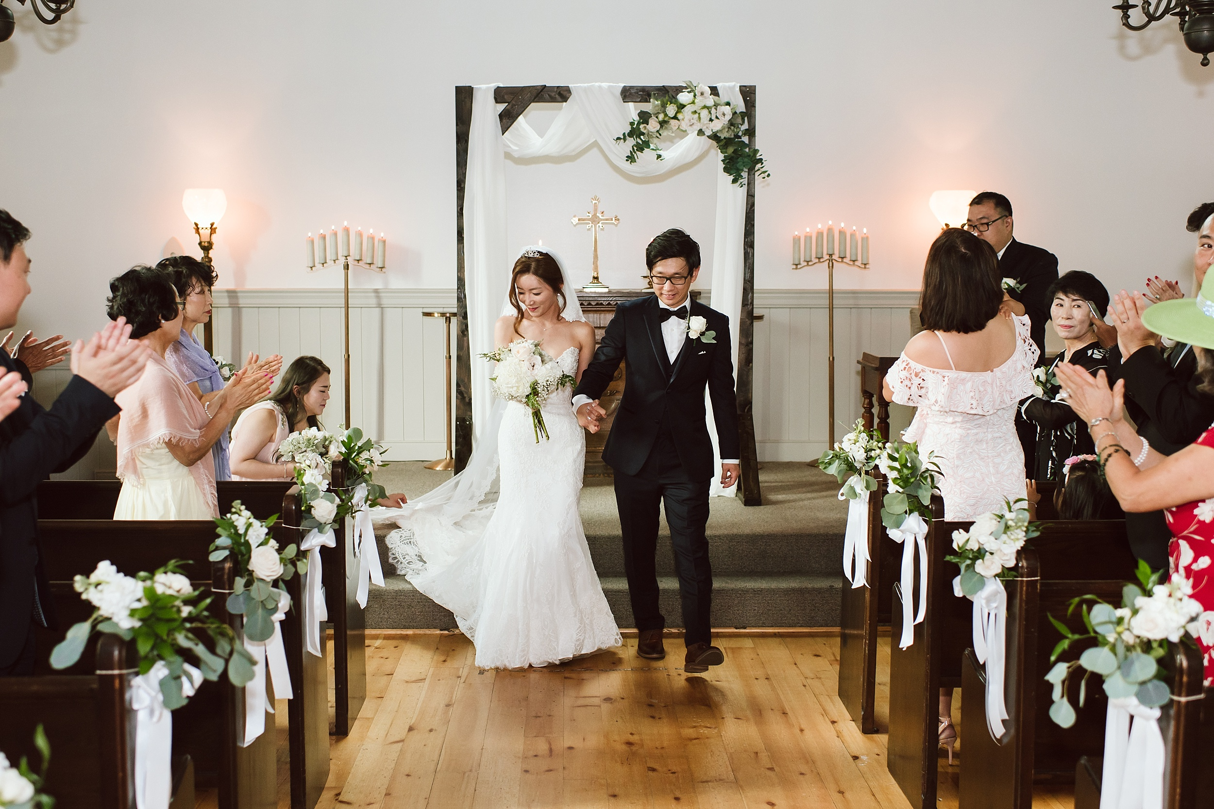 Doctors_House_Kleinburg_Wedding_Toronto_Photographer_0028.jpg